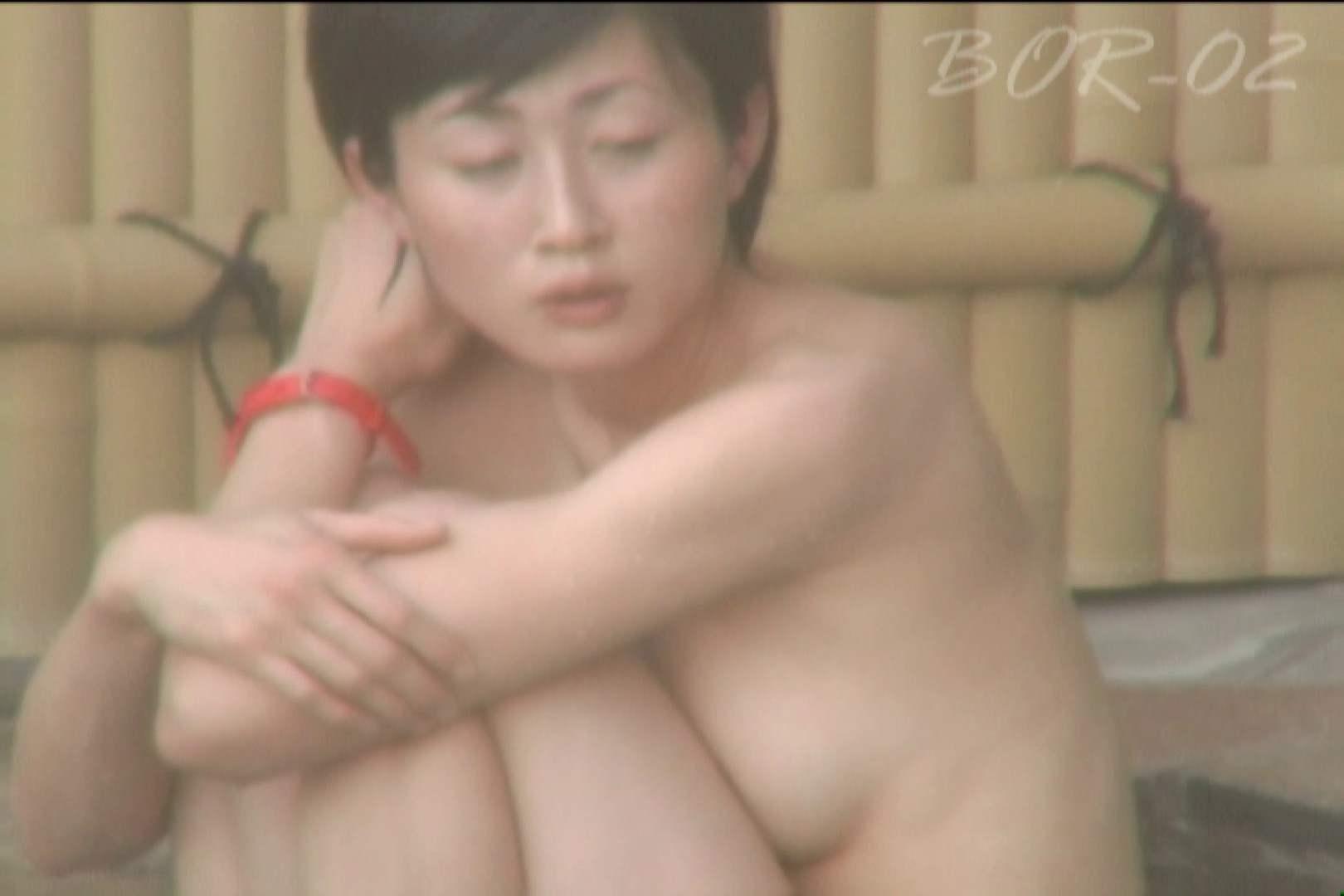 Aquaな露天風呂Vol.480 盗撮シリーズ  102PIX 68
