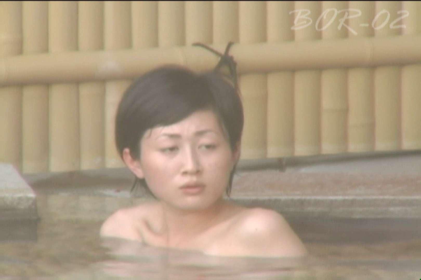 Aquaな露天風呂Vol.480 盗撮シリーズ | 露天風呂編  102PIX 97