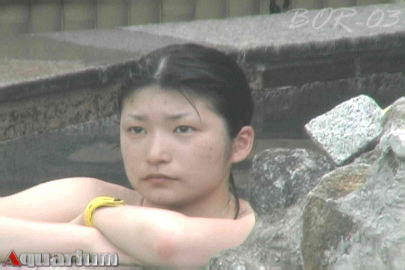 Aquaな露天風呂Vol.481 盗撮シリーズ | 露天風呂編  83PIX 43