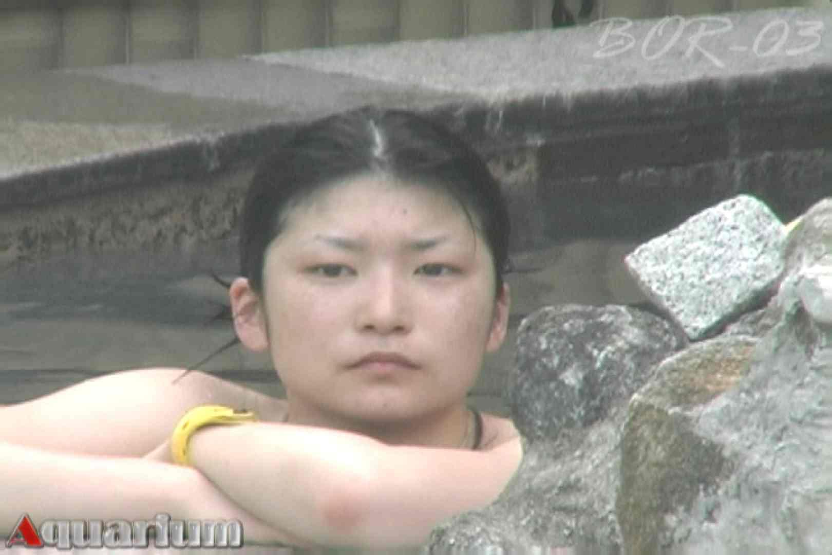 Aquaな露天風呂Vol.481 盗撮シリーズ | 露天風呂編  83PIX 49
