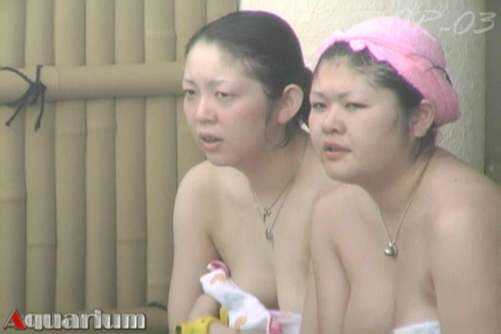 Aquaな露天風呂Vol.483 盗撮シリーズ | 露天風呂編  87PIX 37