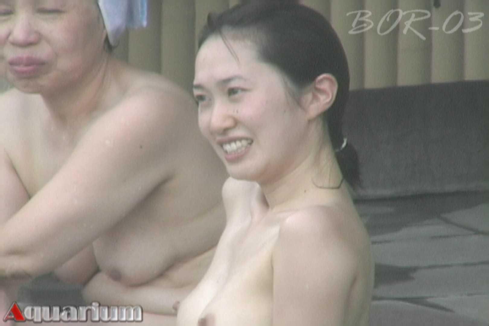 Aquaな露天風呂Vol.486 人気シリーズ オメコ無修正動画無料 106PIX 63