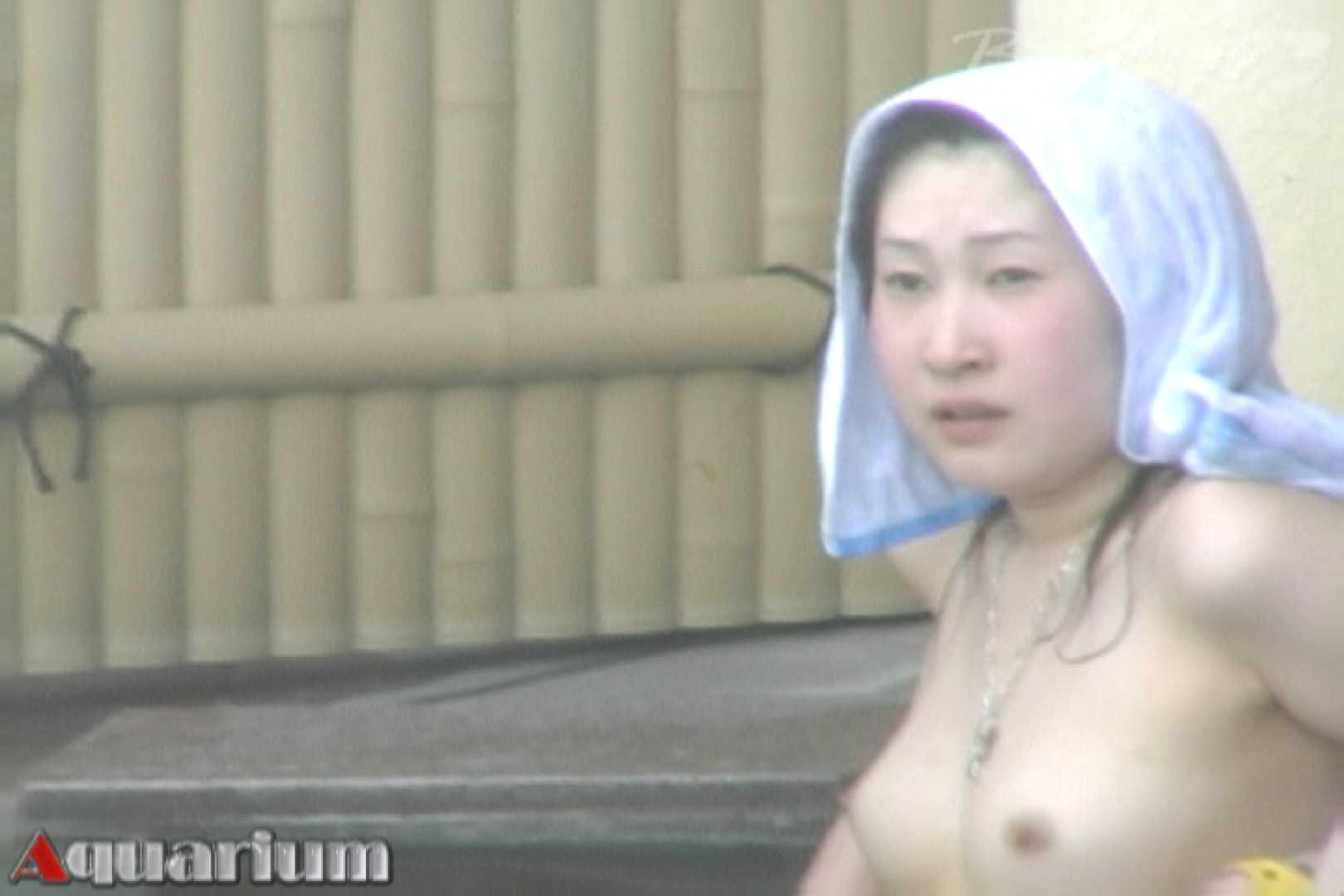 Aquaな露天風呂Vol.486 銭湯 セックス無修正動画無料 106PIX 80