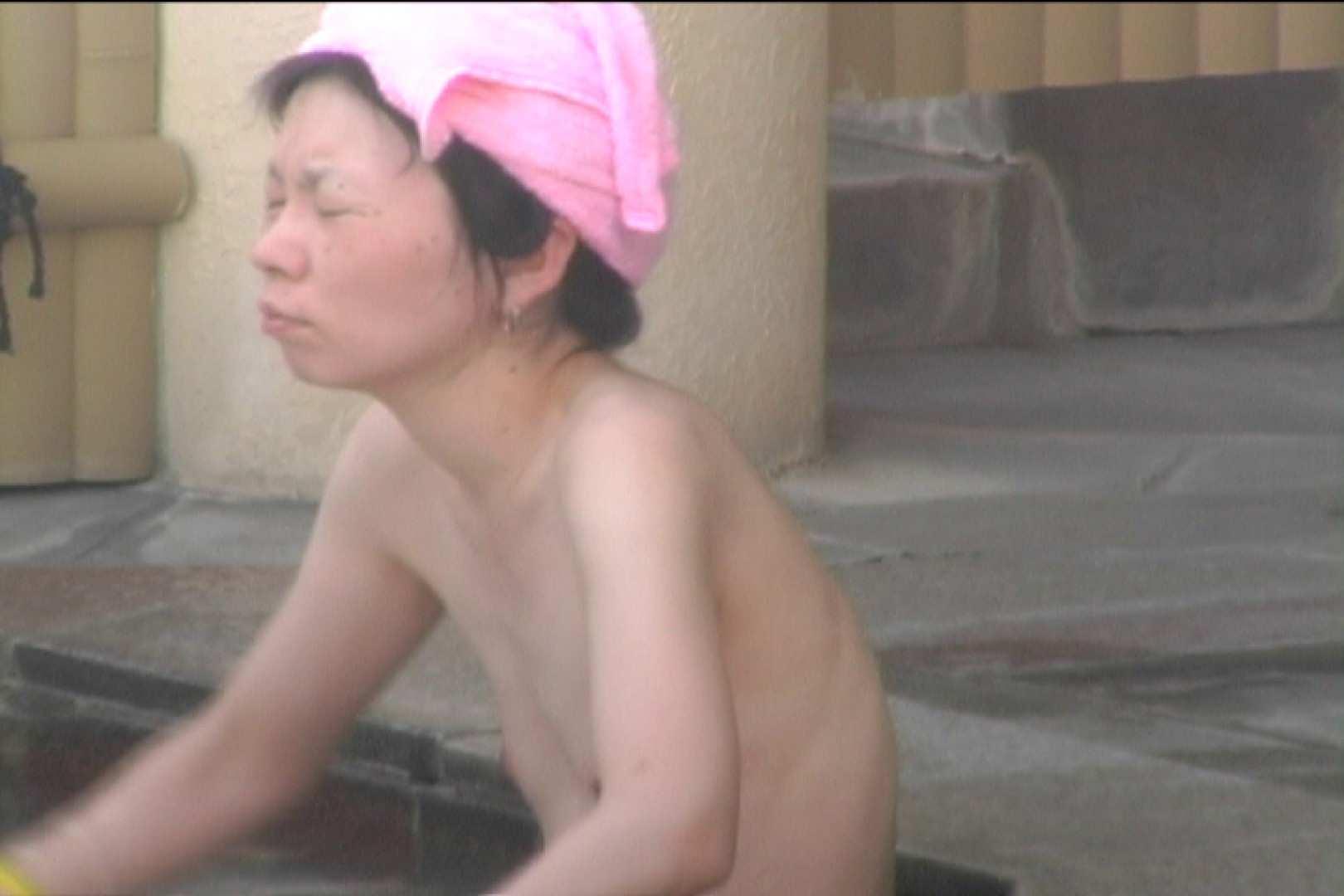 Aquaな露天風呂Vol.525 露天風呂編 | 盗撮シリーズ  87PIX 25
