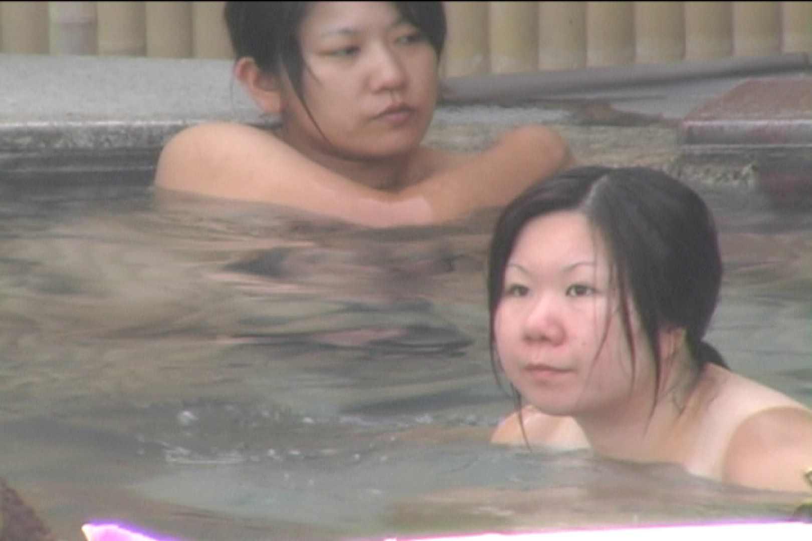 Aquaな露天風呂Vol.527 露天風呂編  77PIX 76