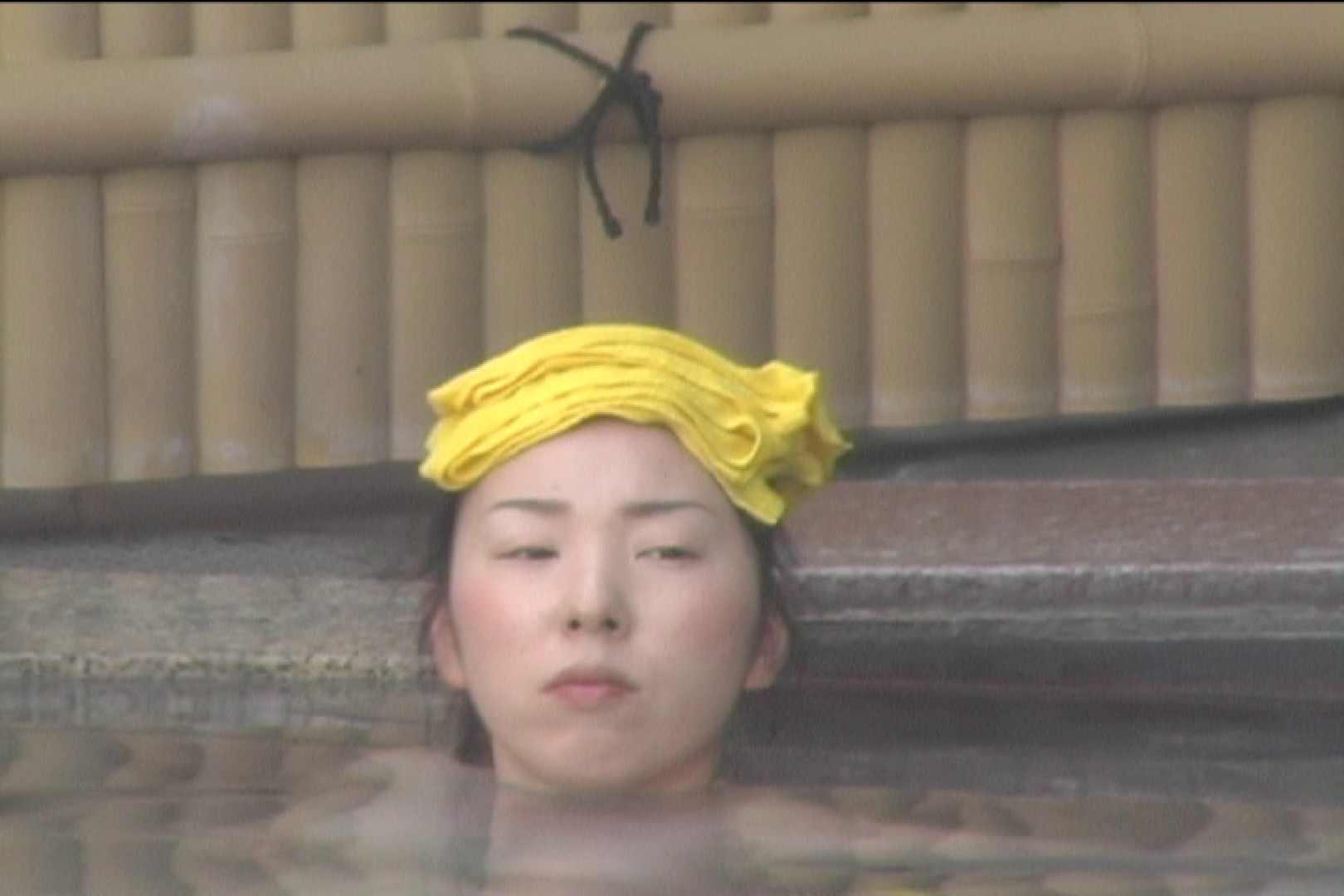 Aquaな露天風呂Vol.529 盗撮シリーズ | 露天風呂編  106PIX 9