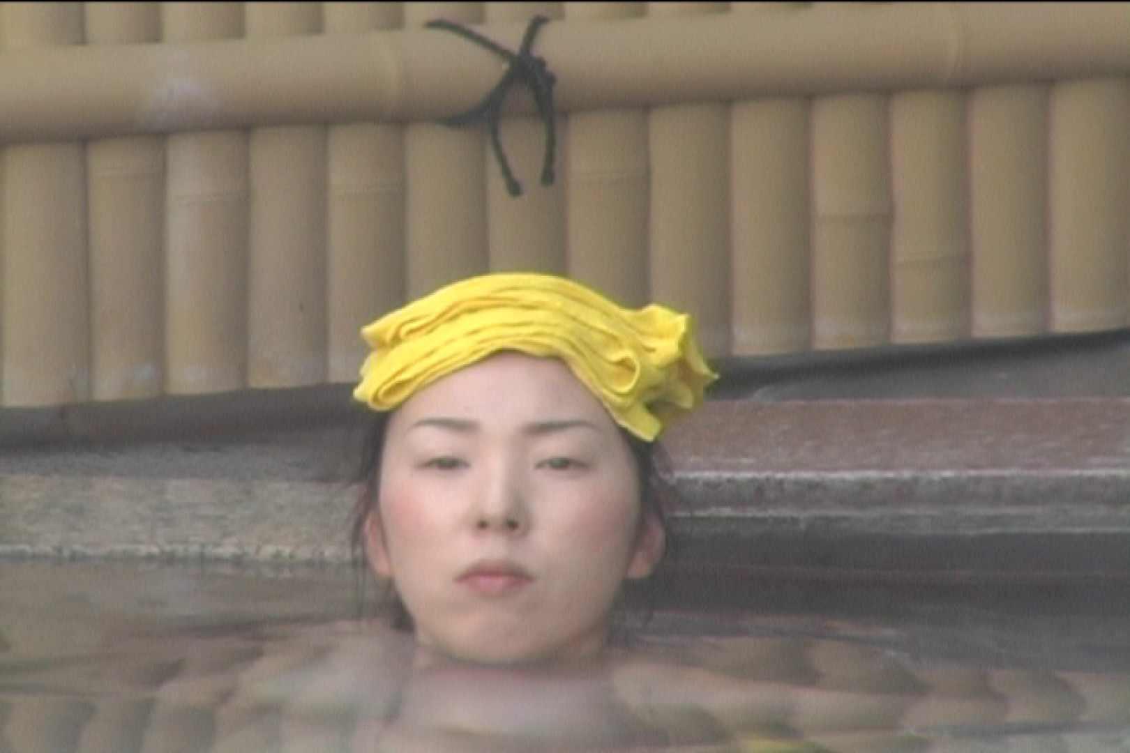 Aquaな露天風呂Vol.529 盗撮シリーズ | 露天風呂編  106PIX 17