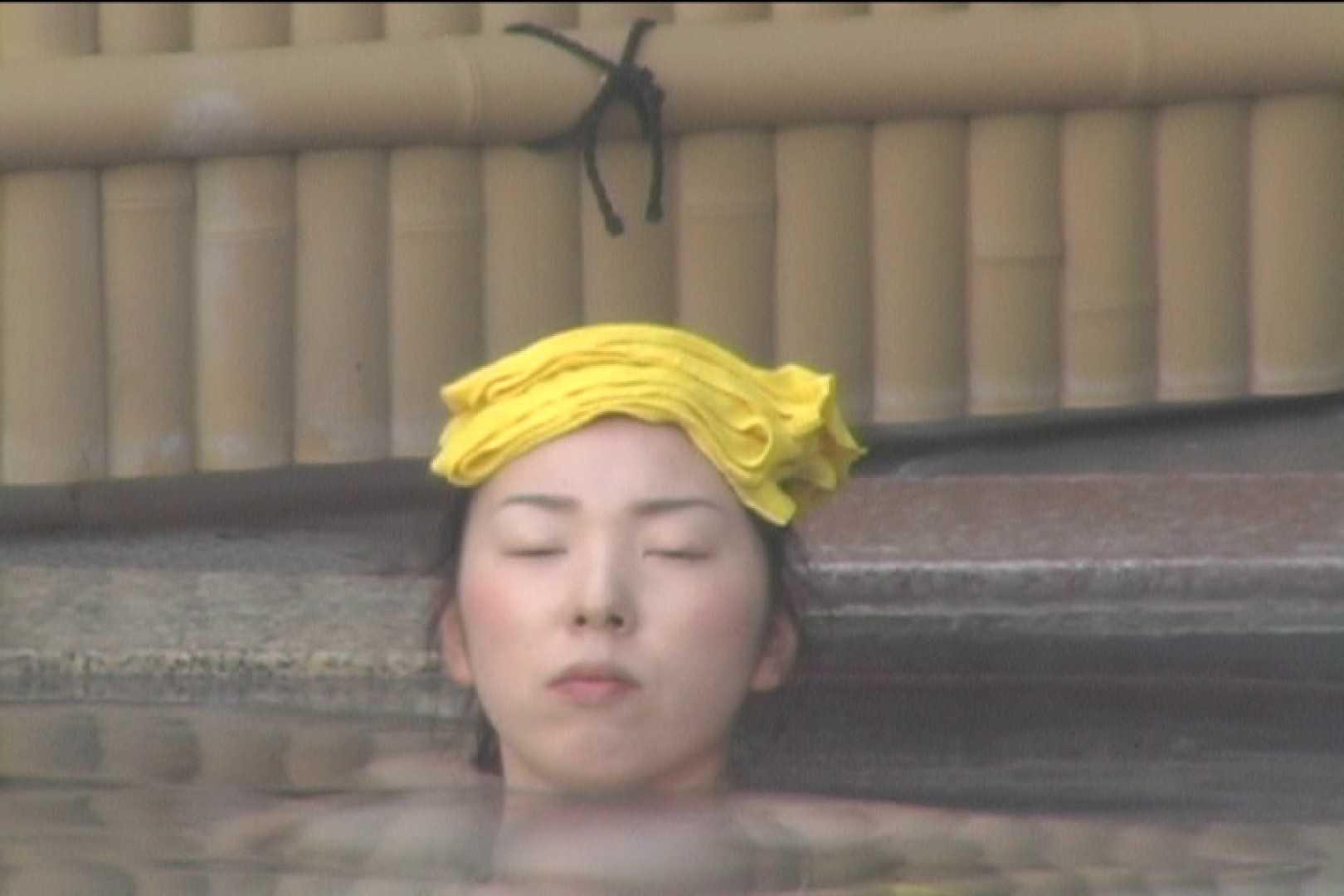 Aquaな露天風呂Vol.529 盗撮シリーズ  106PIX 18