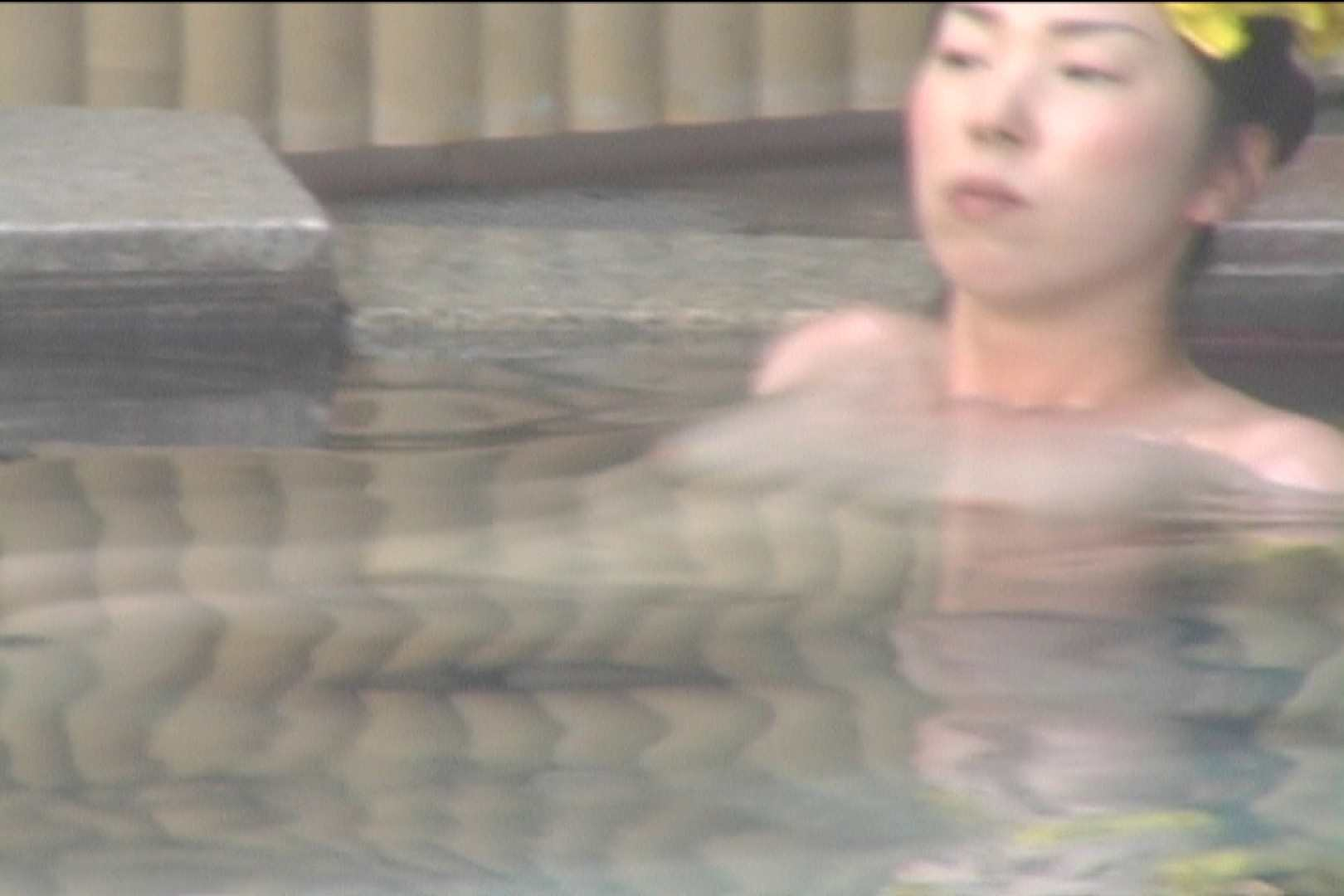 Aquaな露天風呂Vol.529 盗撮シリーズ | 露天風呂編  106PIX 23