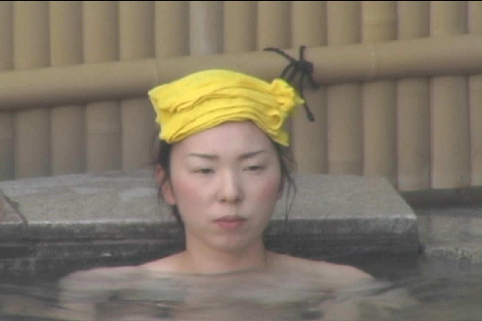 Aquaな露天風呂Vol.529 盗撮シリーズ | 露天風呂編  106PIX 29