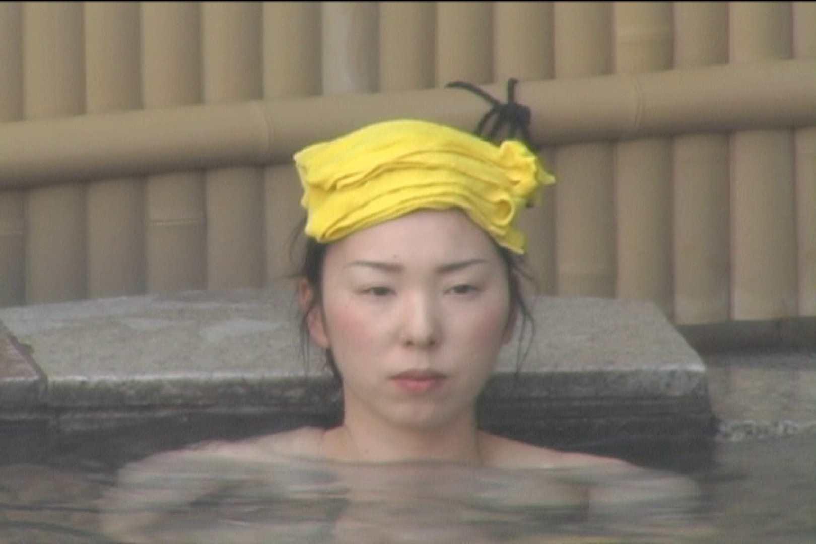 Aquaな露天風呂Vol.529 盗撮シリーズ | 露天風呂編  106PIX 31