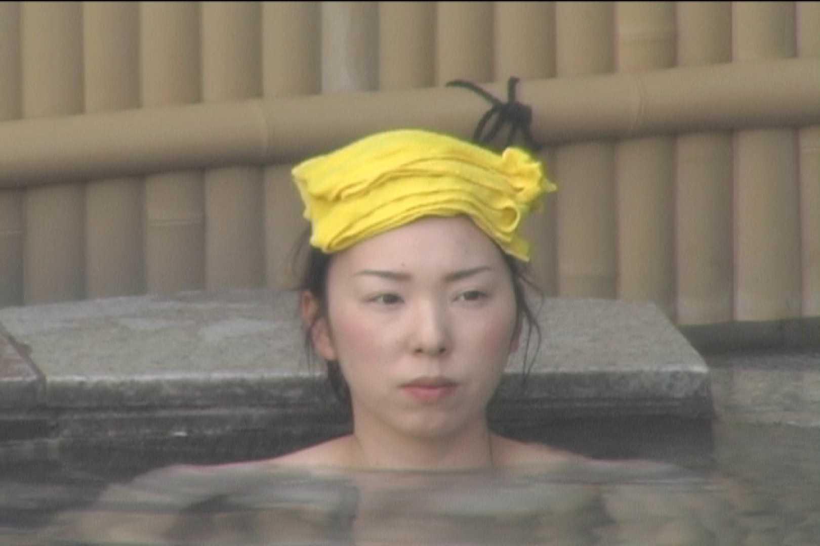 Aquaな露天風呂Vol.529 盗撮シリーズ  106PIX 34