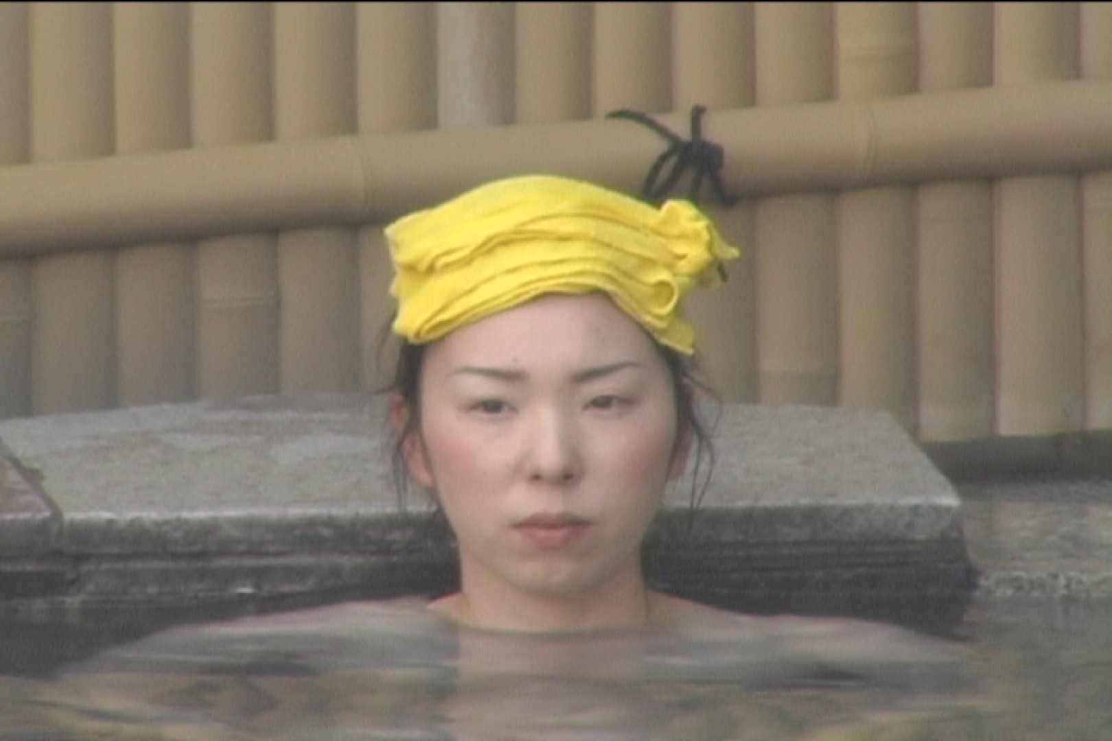 Aquaな露天風呂Vol.529 盗撮シリーズ | 露天風呂編  106PIX 35