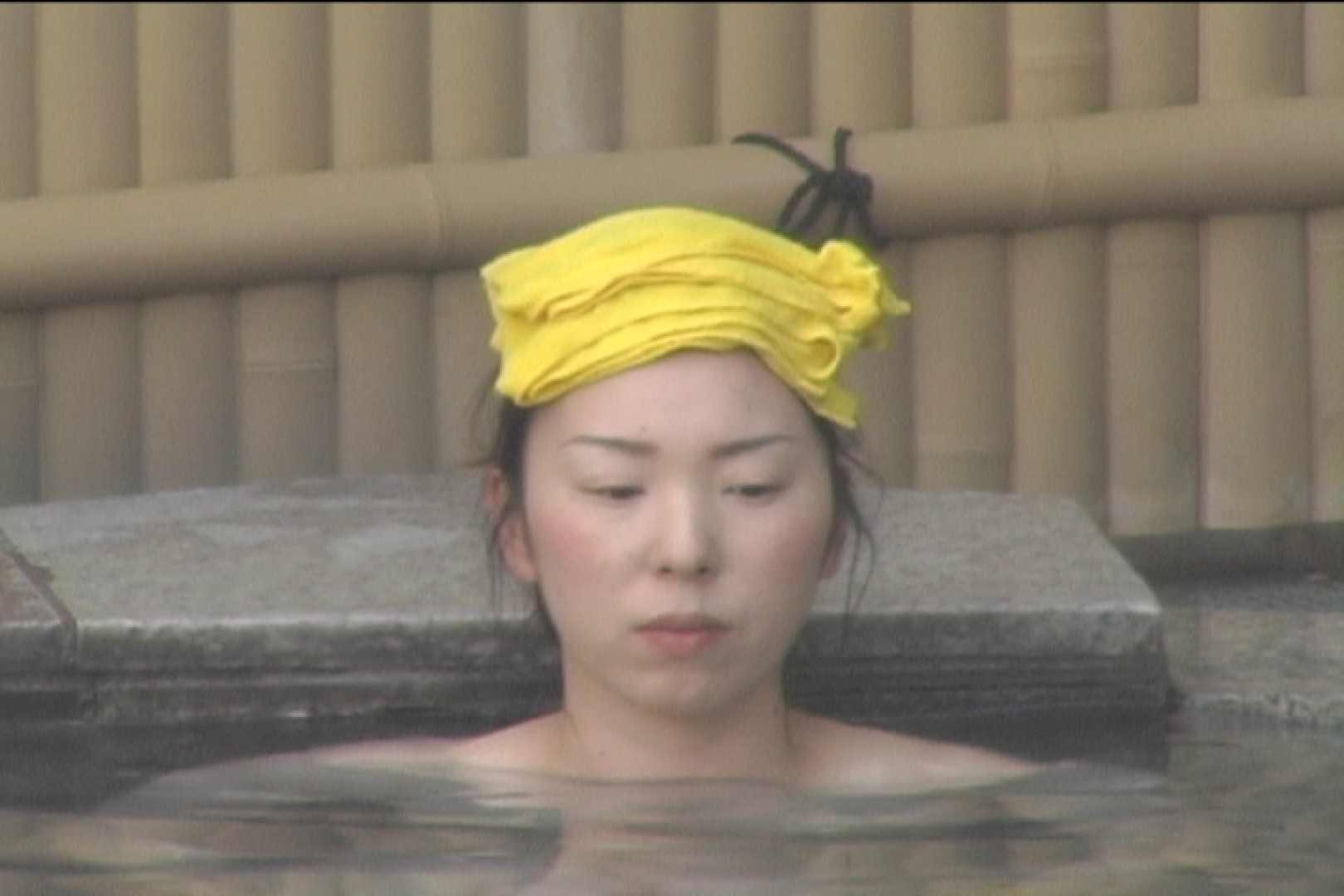 Aquaな露天風呂Vol.529 盗撮シリーズ  106PIX 36