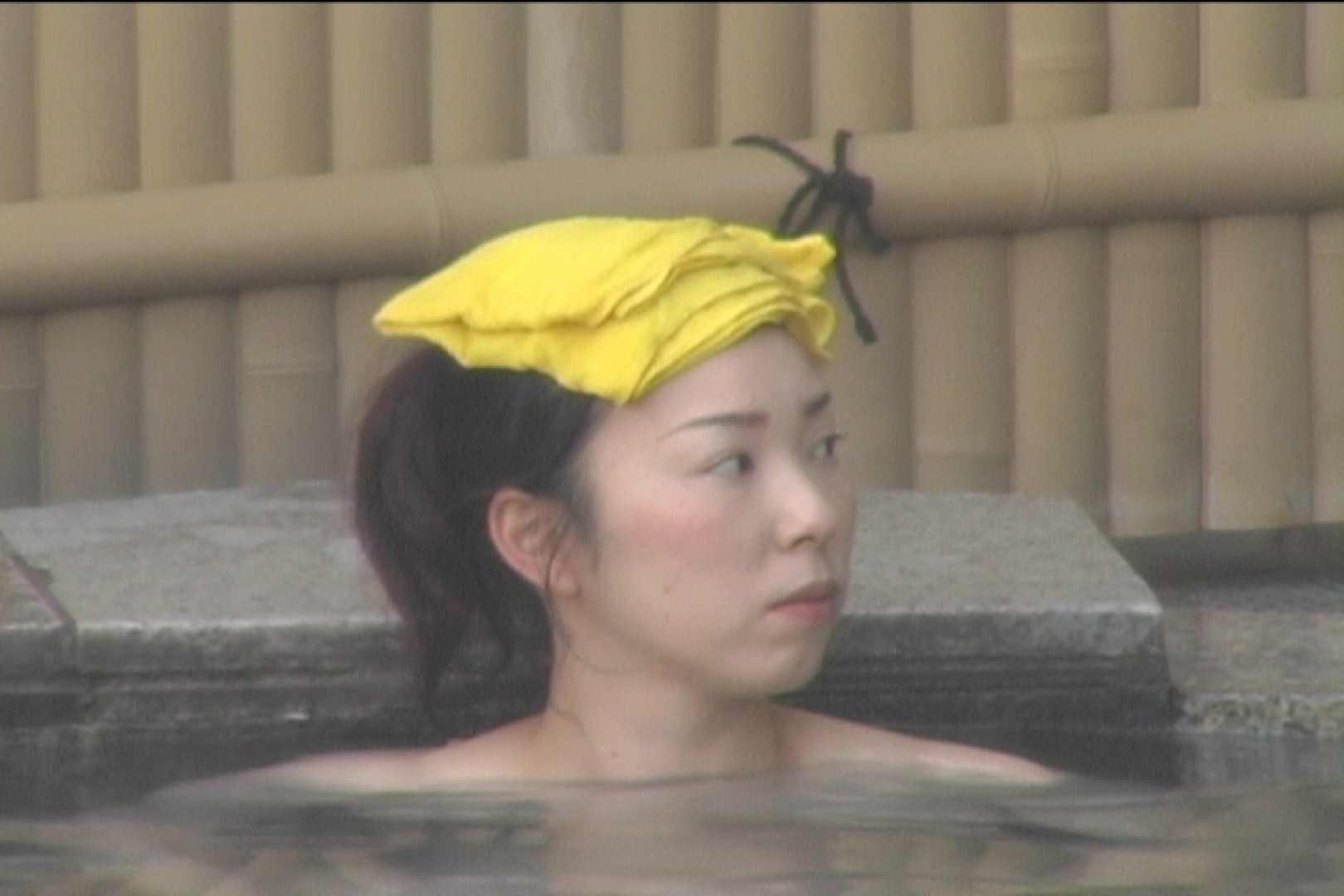 Aquaな露天風呂Vol.529 盗撮シリーズ | 露天風呂編  106PIX 41