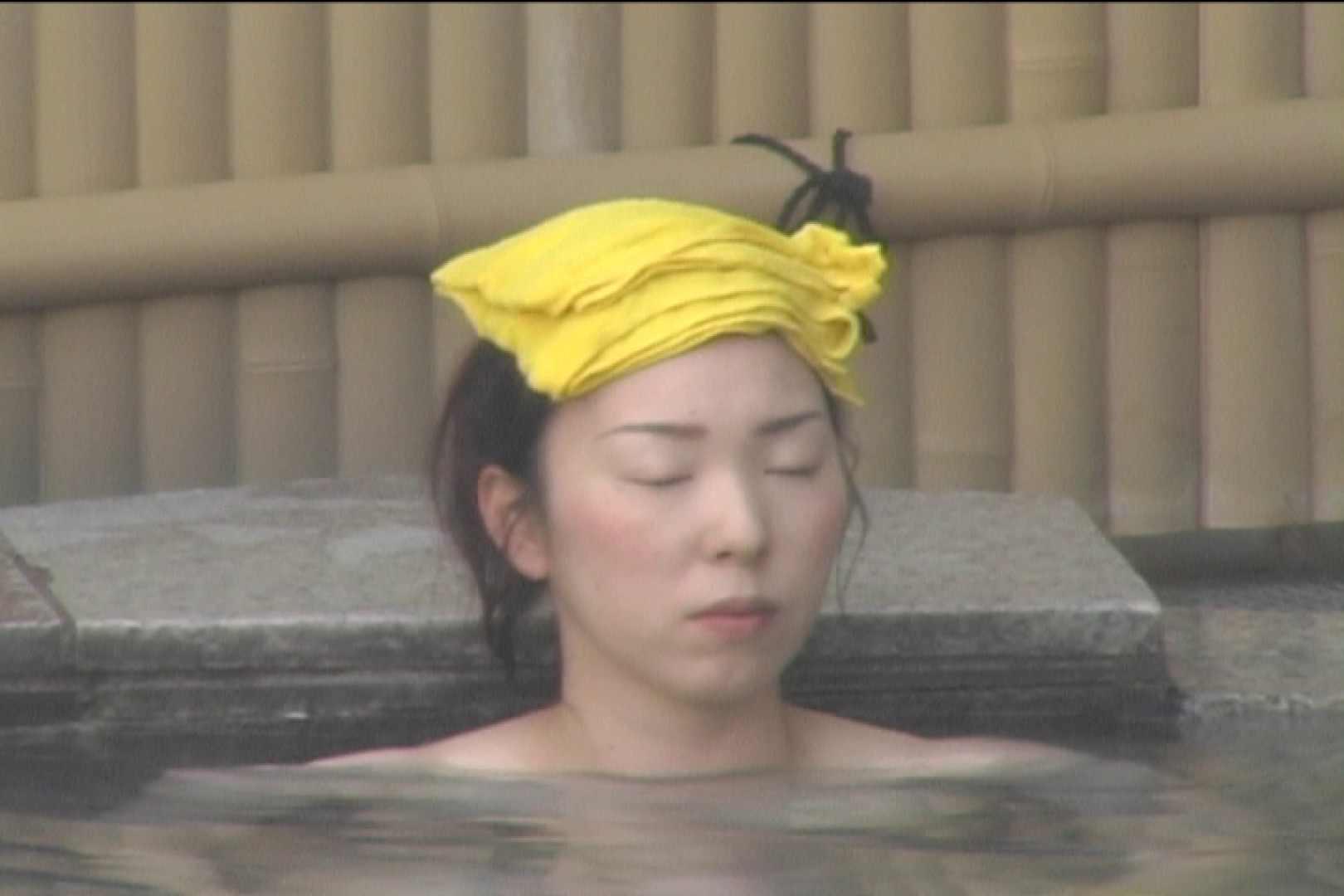 Aquaな露天風呂Vol.529 盗撮シリーズ | 露天風呂編  106PIX 43