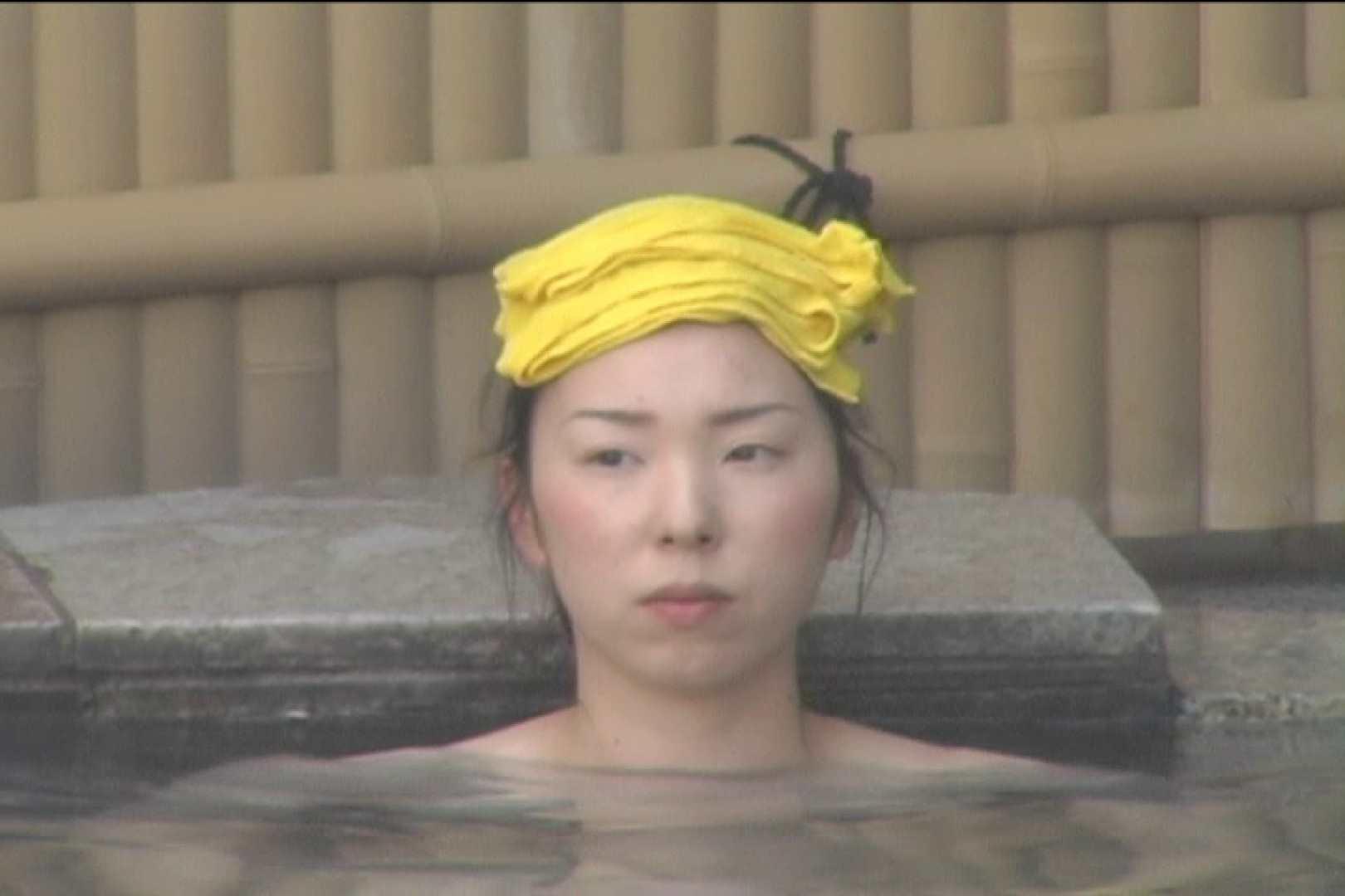 Aquaな露天風呂Vol.529 盗撮シリーズ  106PIX 44