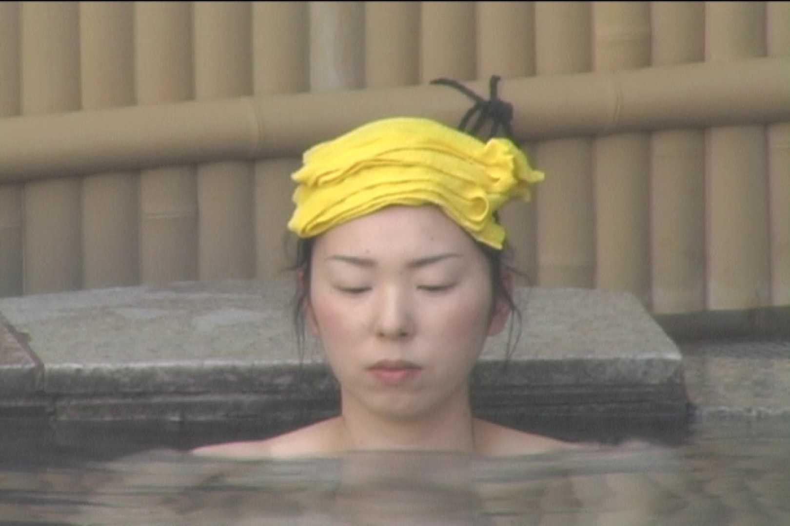 Aquaな露天風呂Vol.529 盗撮シリーズ | 露天風呂編  106PIX 45