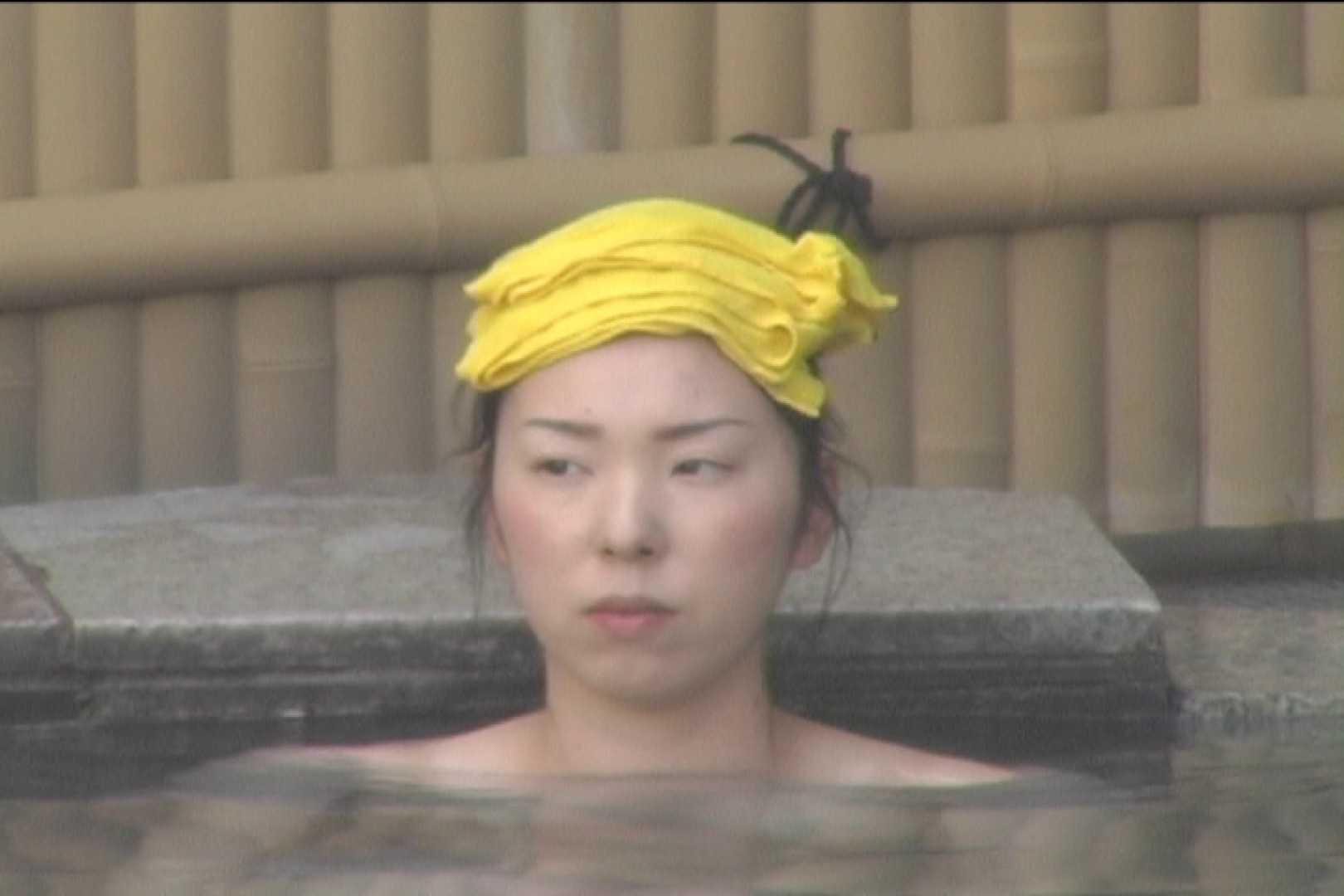 Aquaな露天風呂Vol.529 盗撮シリーズ  106PIX 48