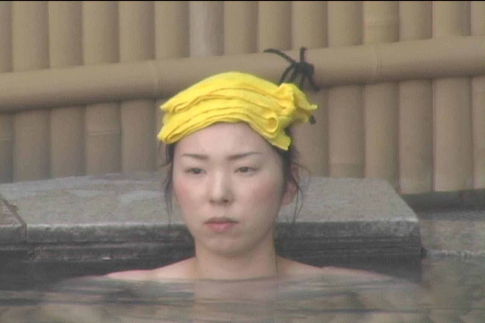 Aquaな露天風呂Vol.529 盗撮シリーズ  106PIX 50