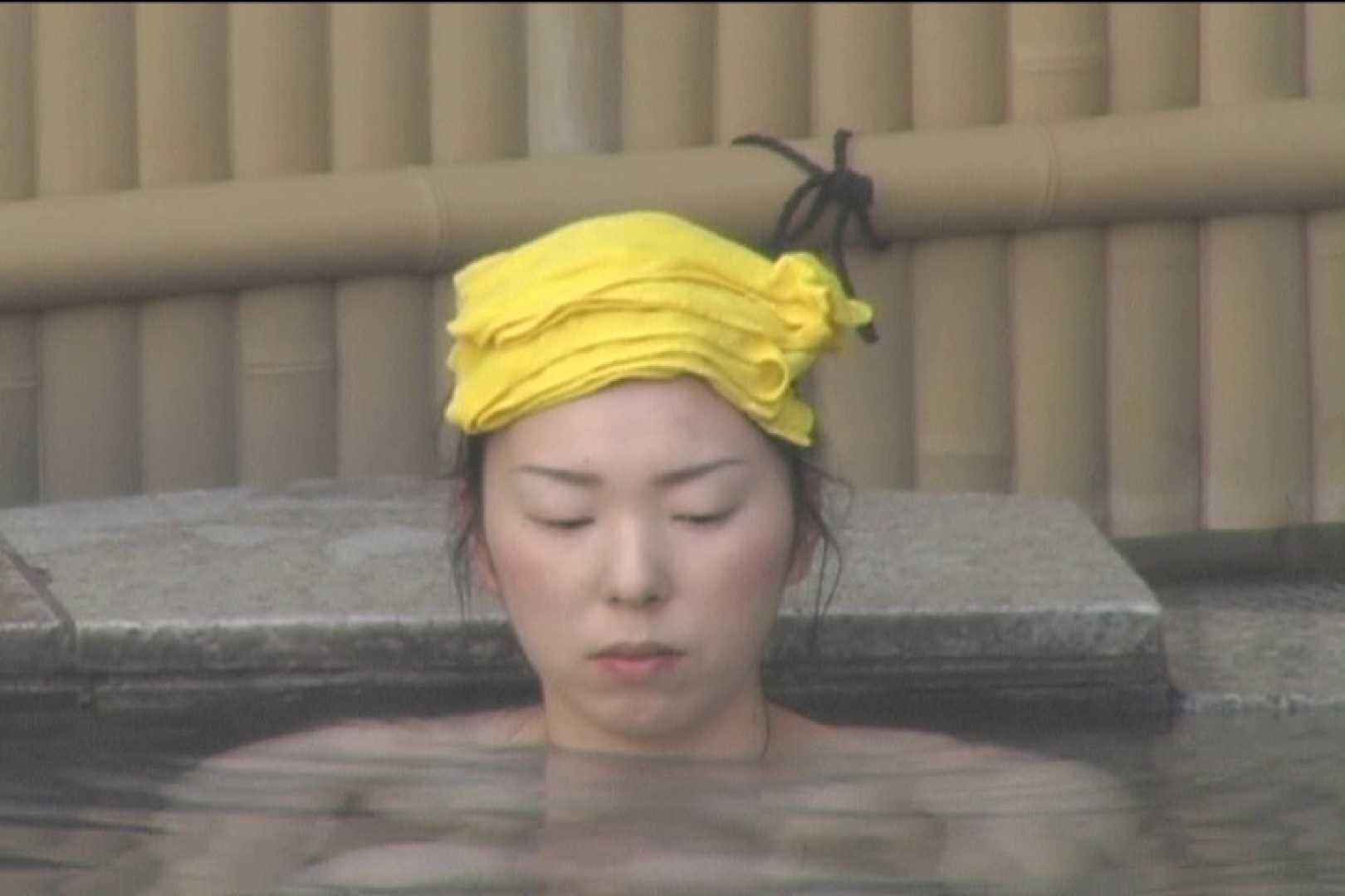 Aquaな露天風呂Vol.529 盗撮シリーズ | 露天風呂編  106PIX 57