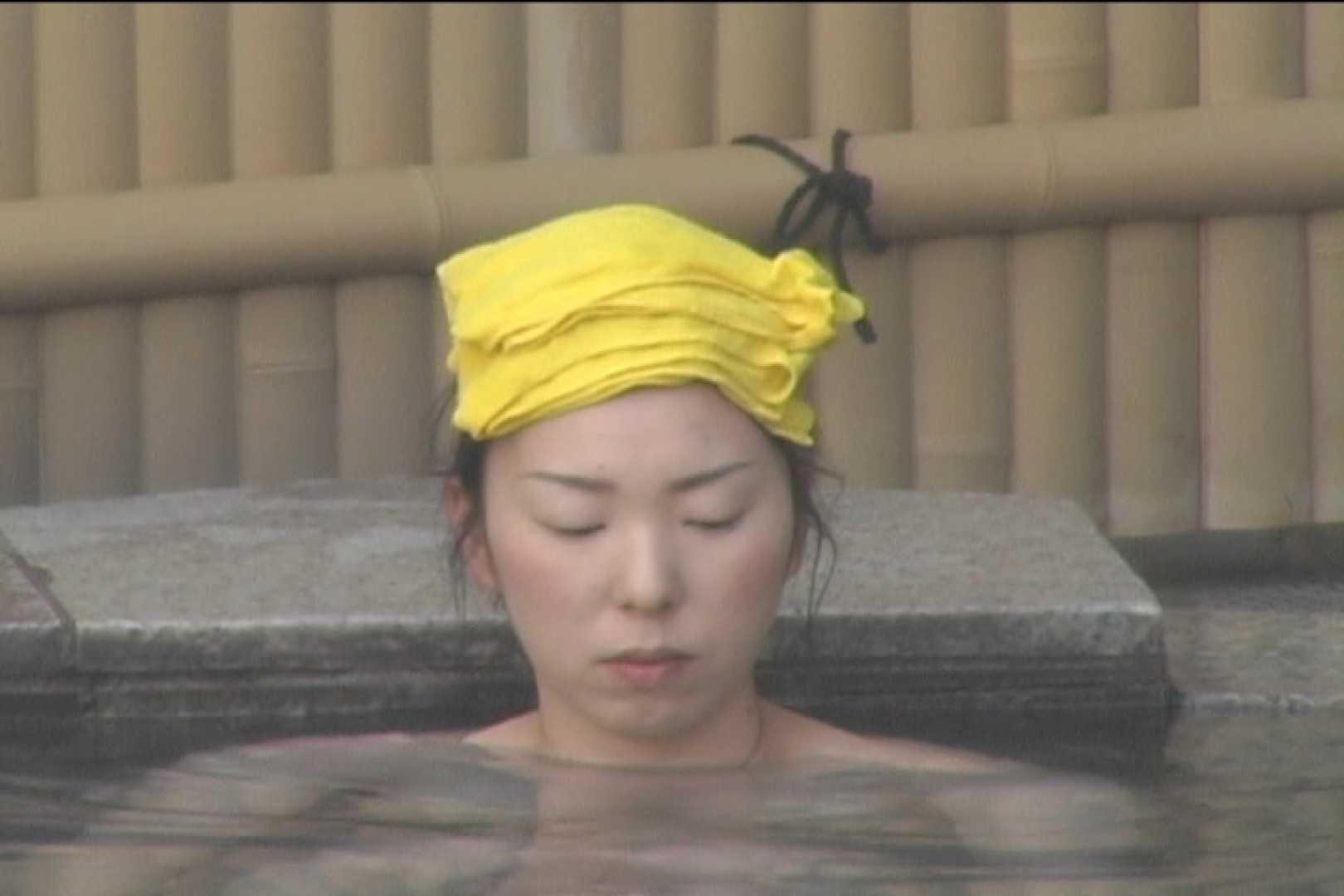 Aquaな露天風呂Vol.529 盗撮シリーズ  106PIX 58