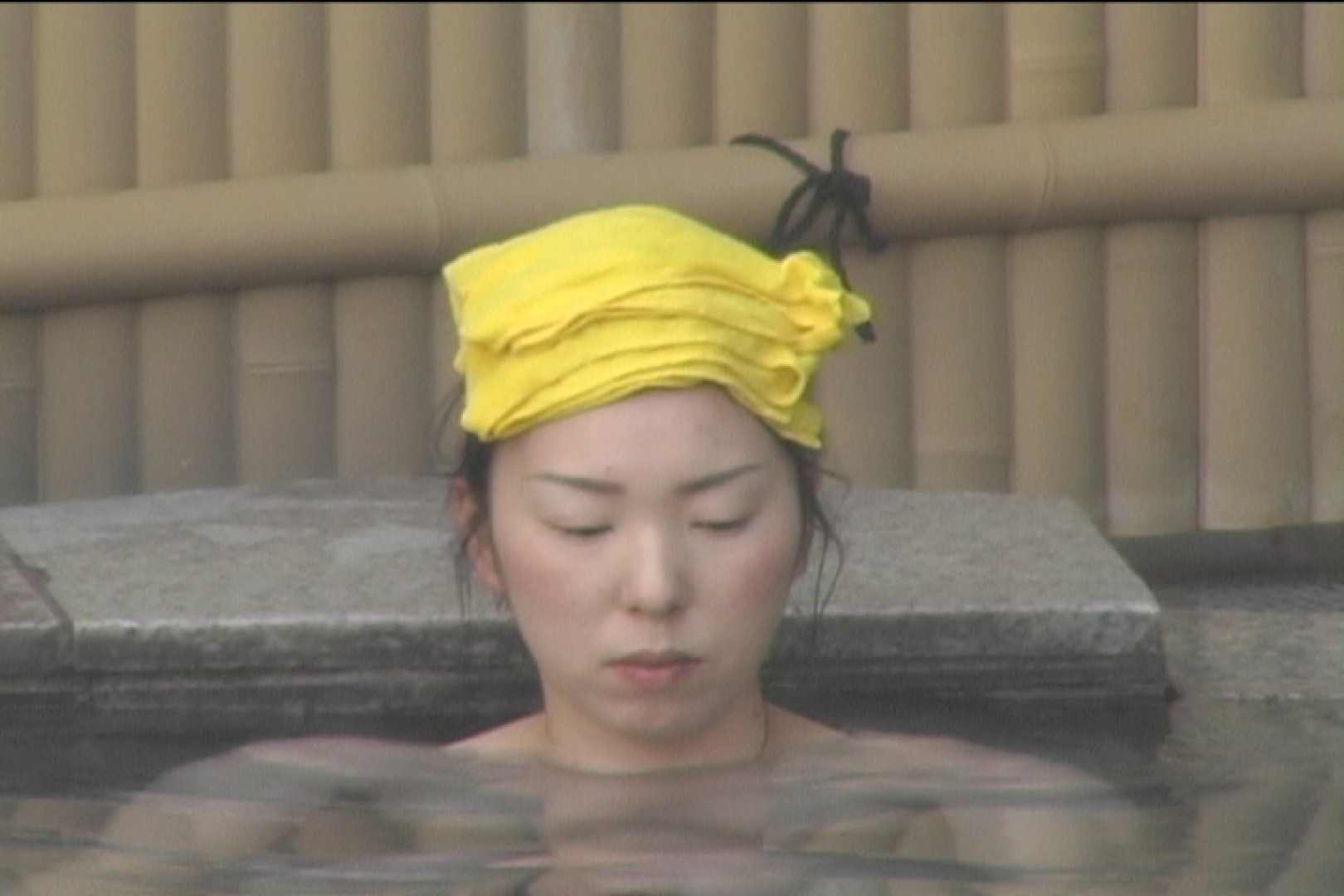 Aquaな露天風呂Vol.529 盗撮シリーズ | 露天風呂編  106PIX 59
