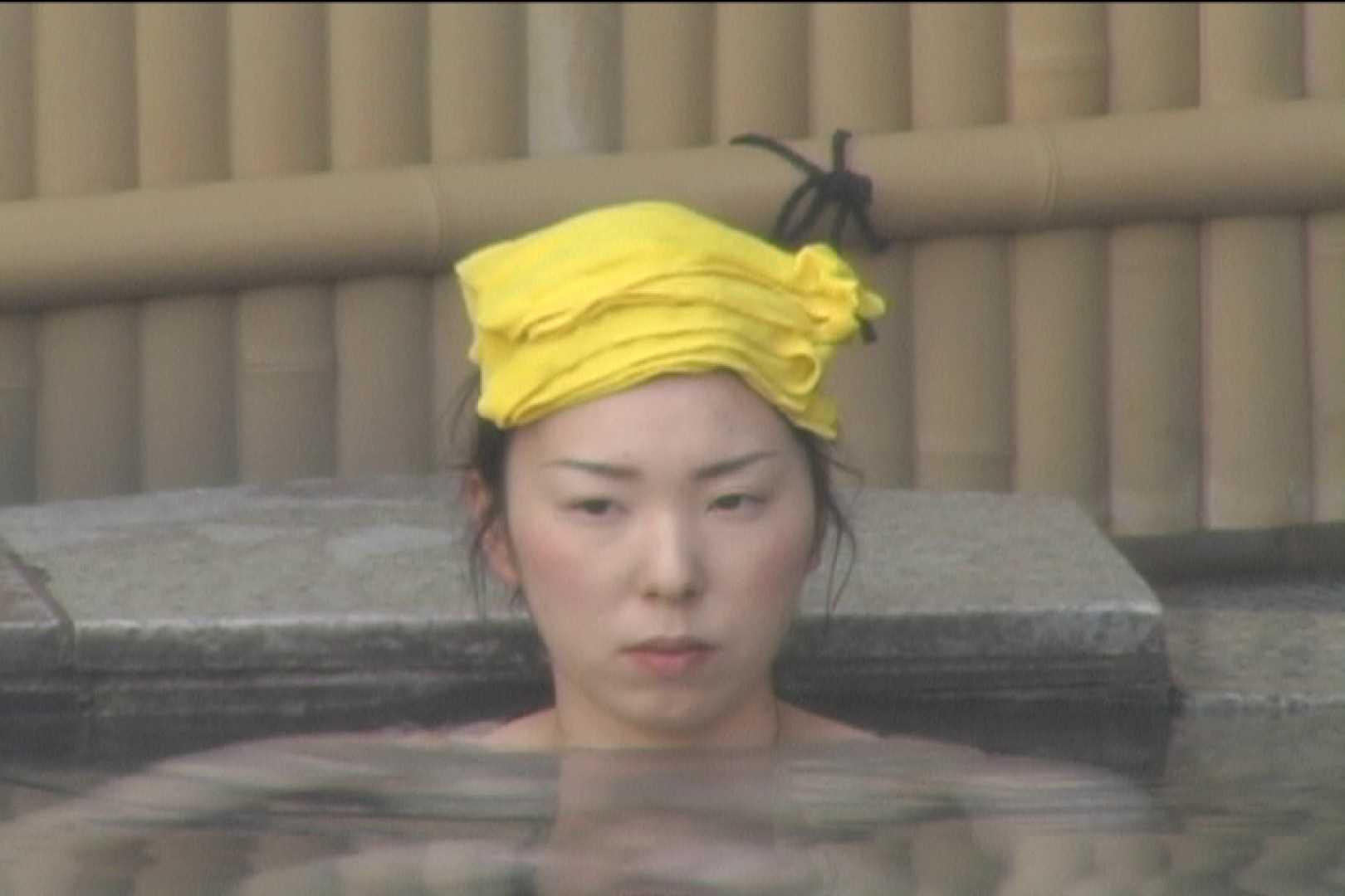 Aquaな露天風呂Vol.529 盗撮シリーズ  106PIX 60