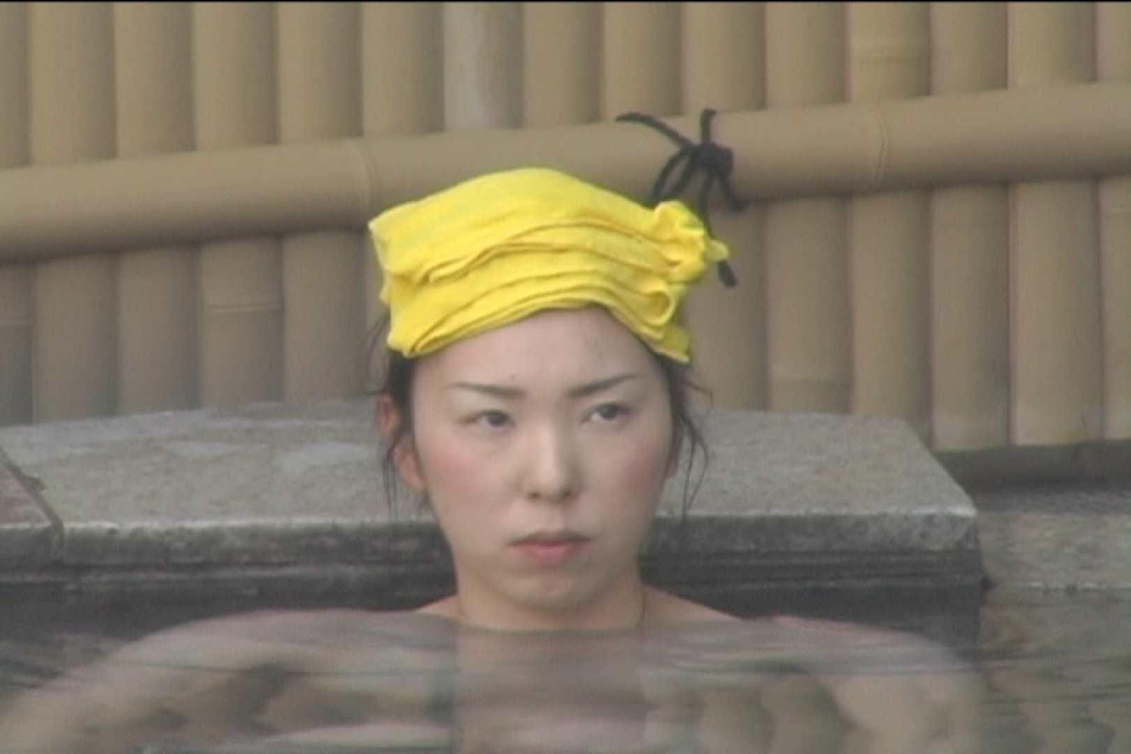Aquaな露天風呂Vol.529 盗撮シリーズ | 露天風呂編  106PIX 61