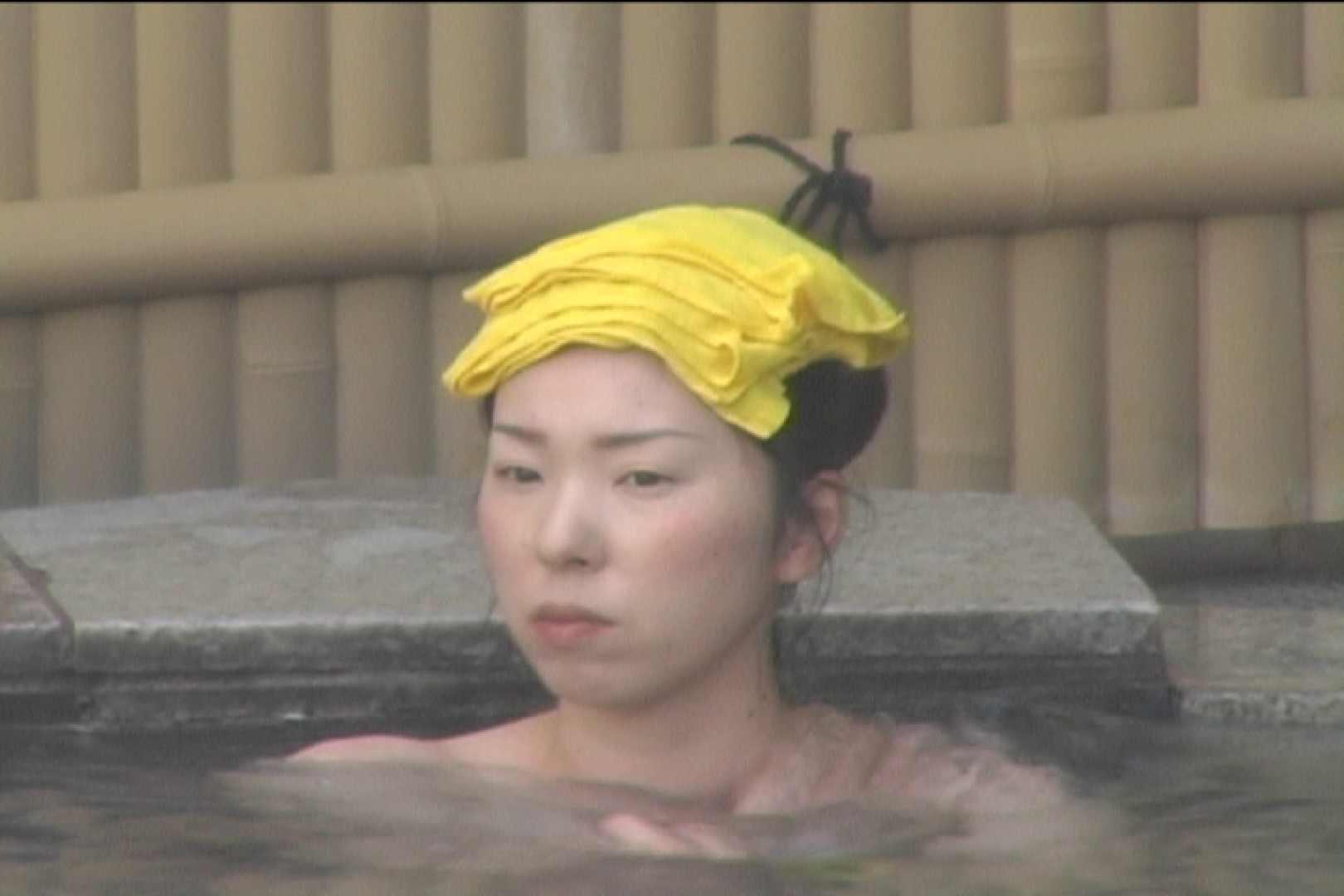 Aquaな露天風呂Vol.529 盗撮シリーズ | 露天風呂編  106PIX 73