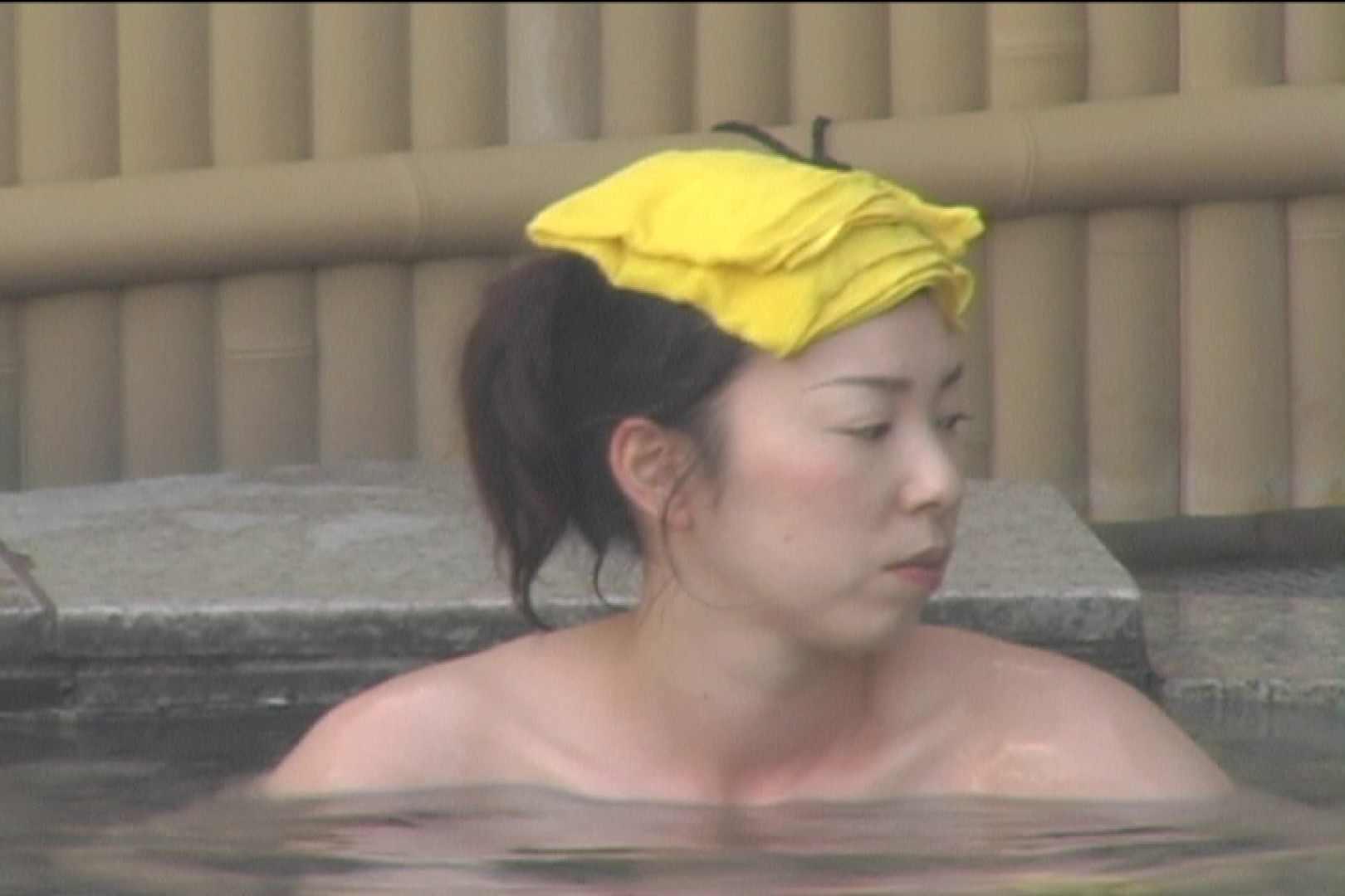 Aquaな露天風呂Vol.529 盗撮シリーズ | 露天風呂編  106PIX 87