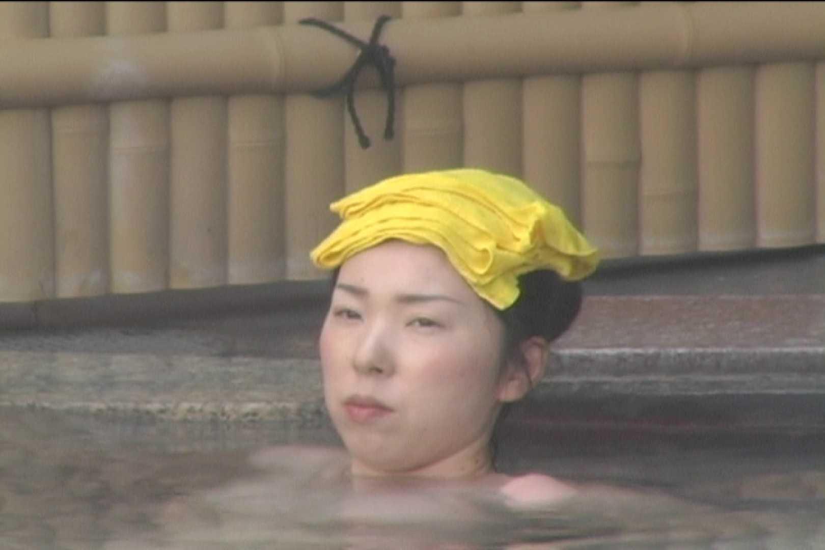 Aquaな露天風呂Vol.529 盗撮シリーズ  106PIX 96