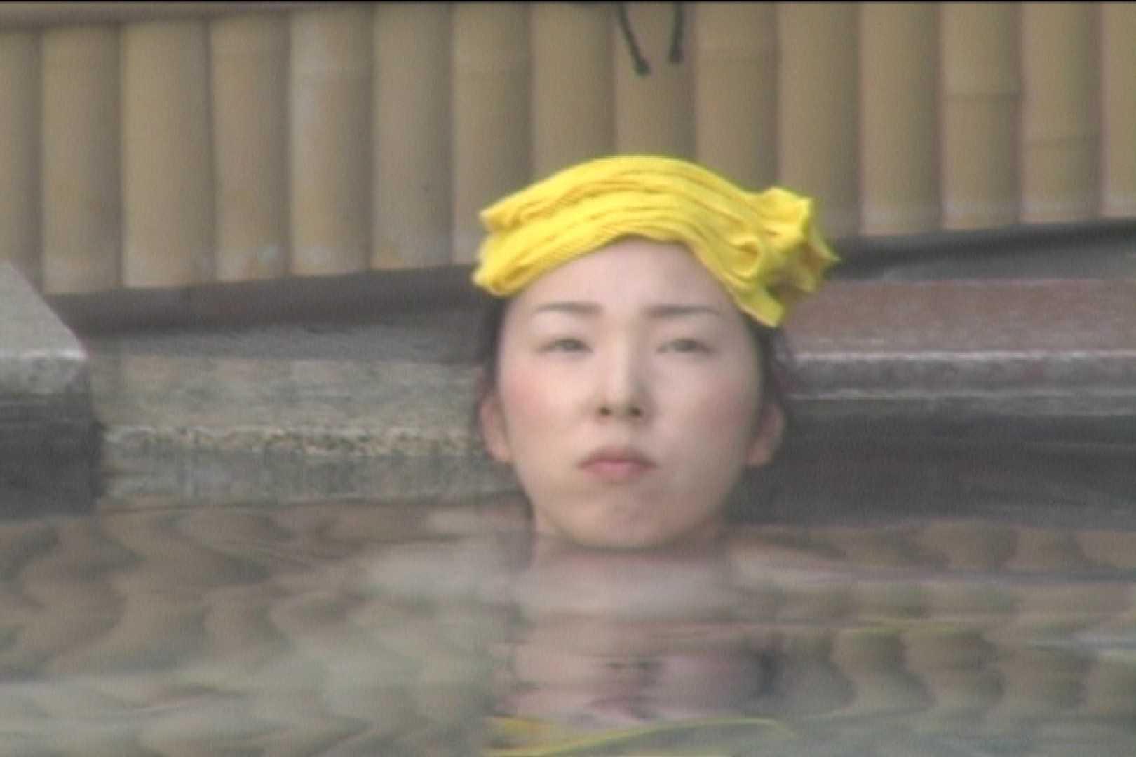 Aquaな露天風呂Vol.529 盗撮シリーズ | 露天風呂編  106PIX 103