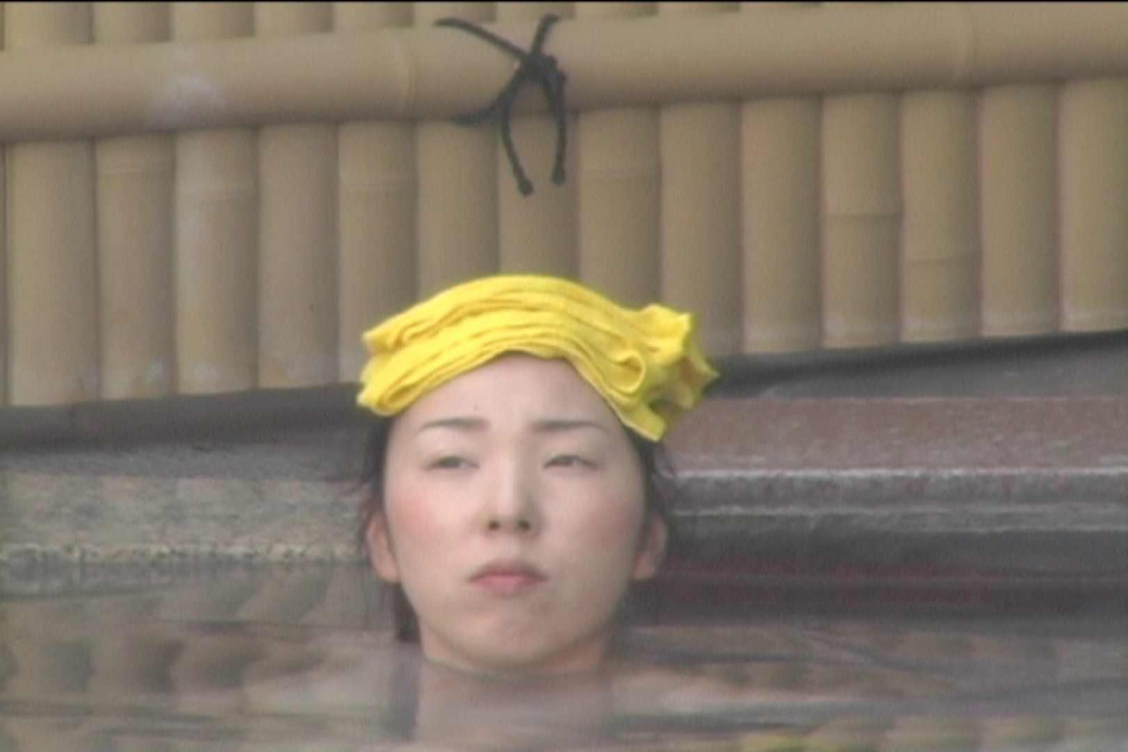 Aquaな露天風呂Vol.529 盗撮シリーズ | 露天風呂編  106PIX 105