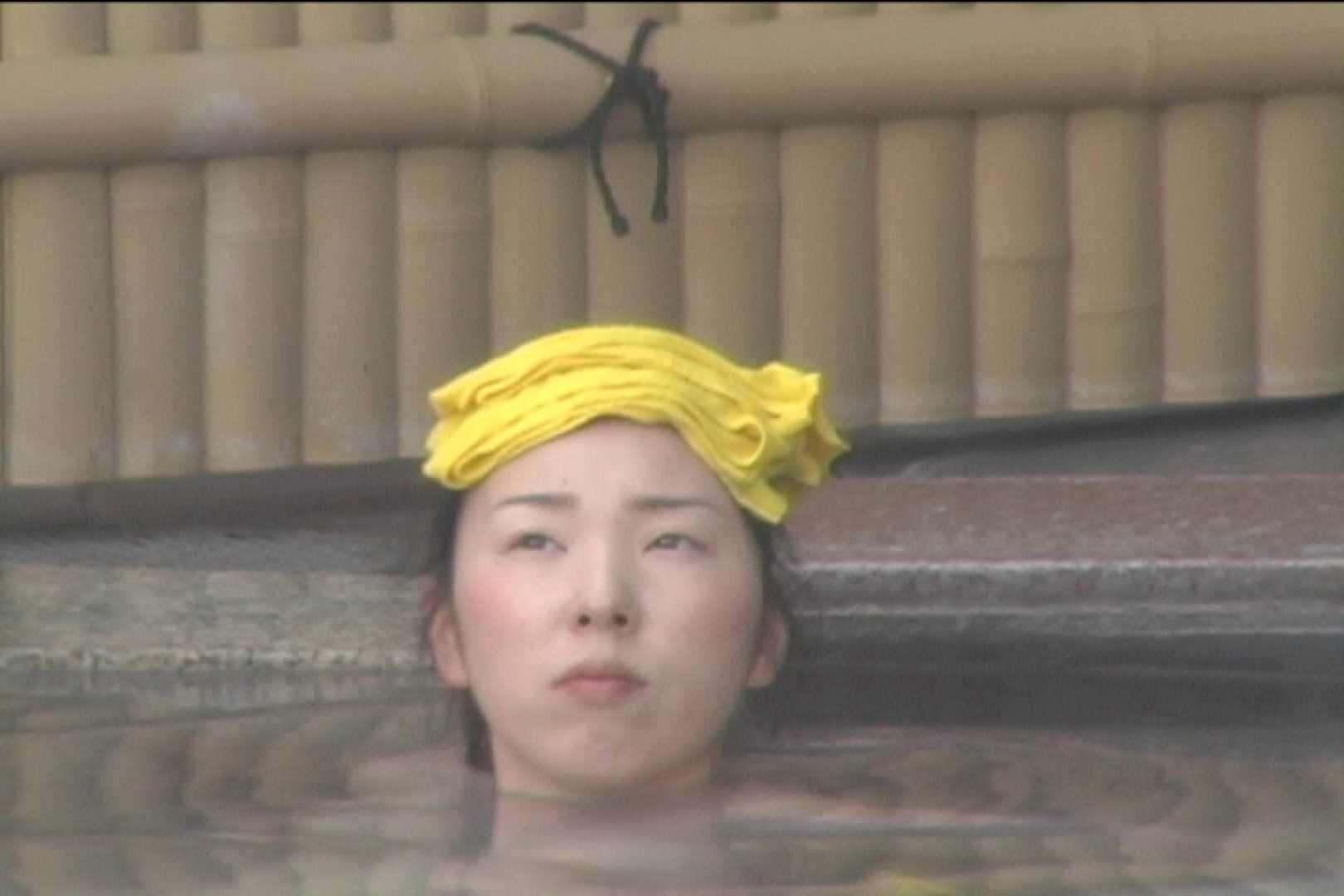 Aquaな露天風呂Vol.529 盗撮シリーズ  106PIX 106