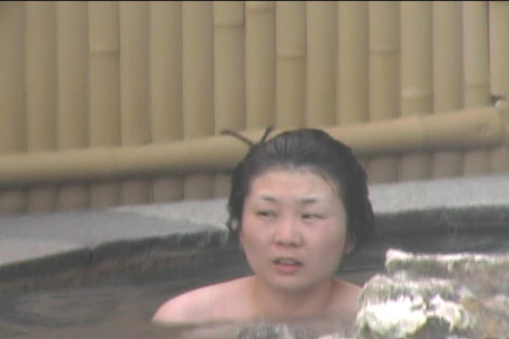 Aquaな露天風呂Vol.531 盗撮シリーズ | 露天風呂編  85PIX 45