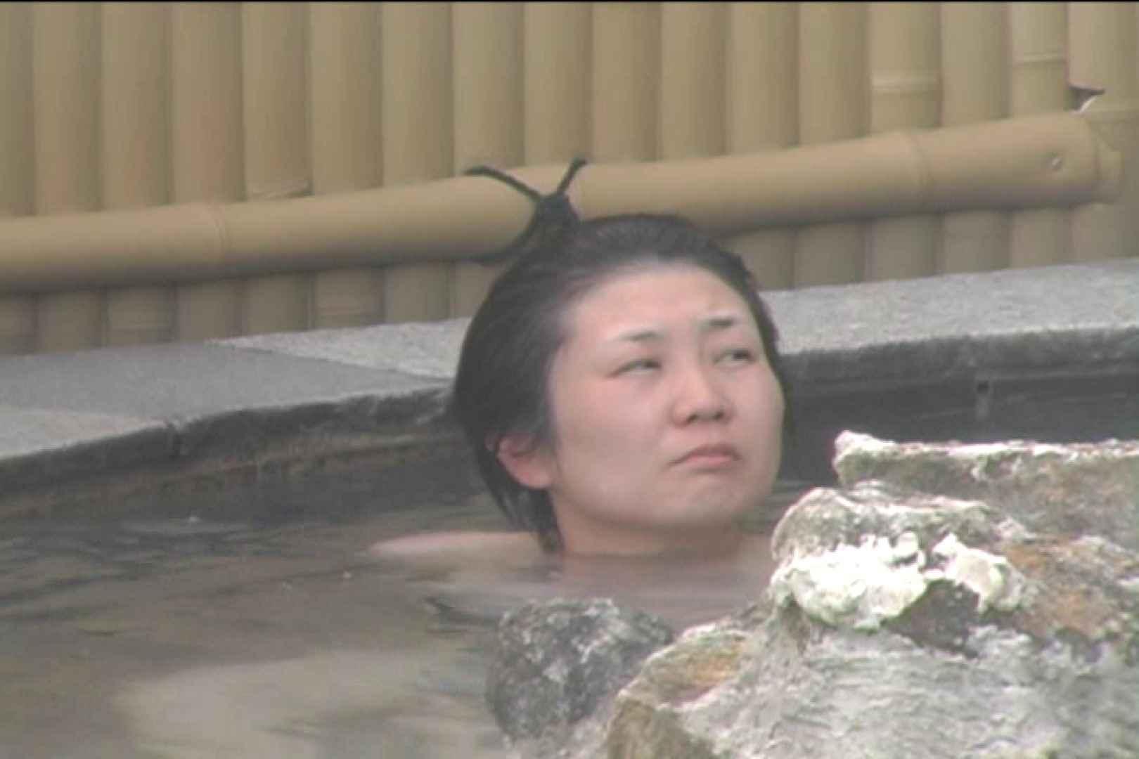 Aquaな露天風呂Vol.531 盗撮シリーズ  85PIX 50