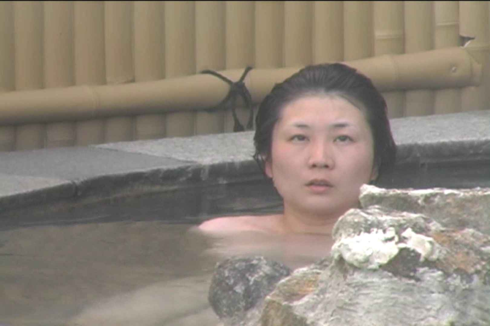 Aquaな露天風呂Vol.531 盗撮シリーズ | 露天風呂編  85PIX 53