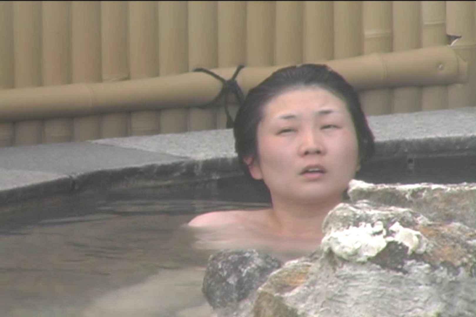 Aquaな露天風呂Vol.531 盗撮シリーズ | 露天風呂編  85PIX 55