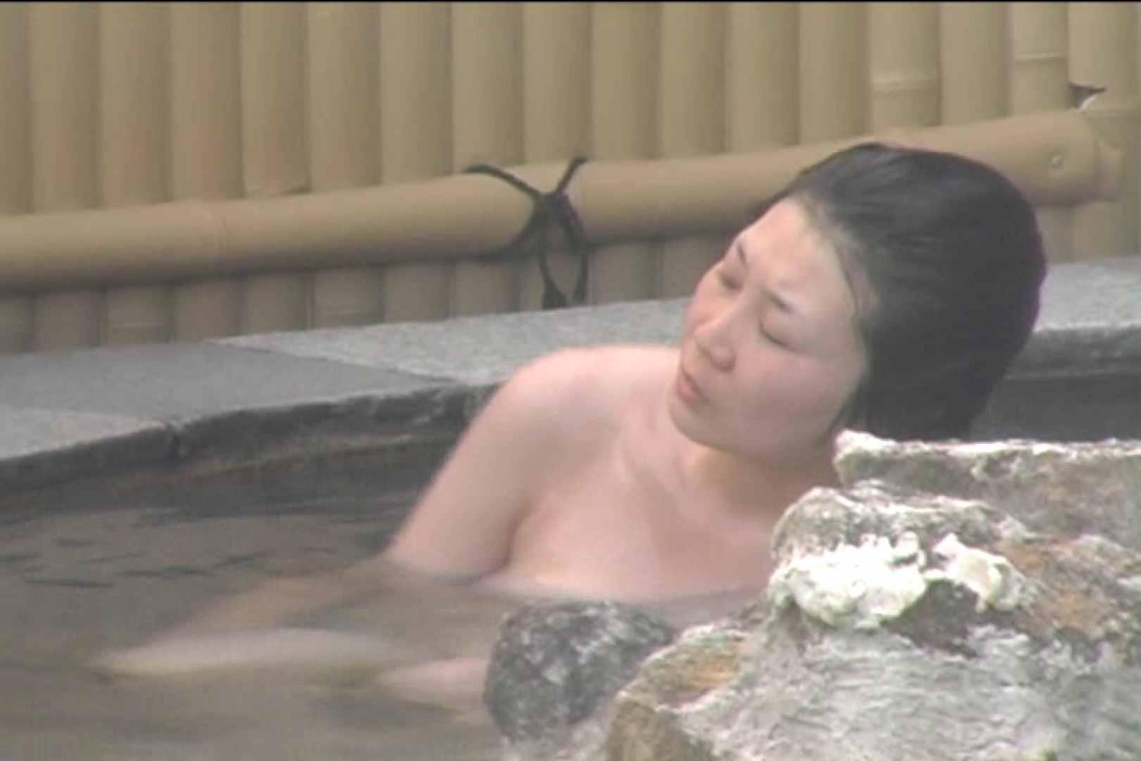 Aquaな露天風呂Vol.531 盗撮シリーズ | 露天風呂編  85PIX 59