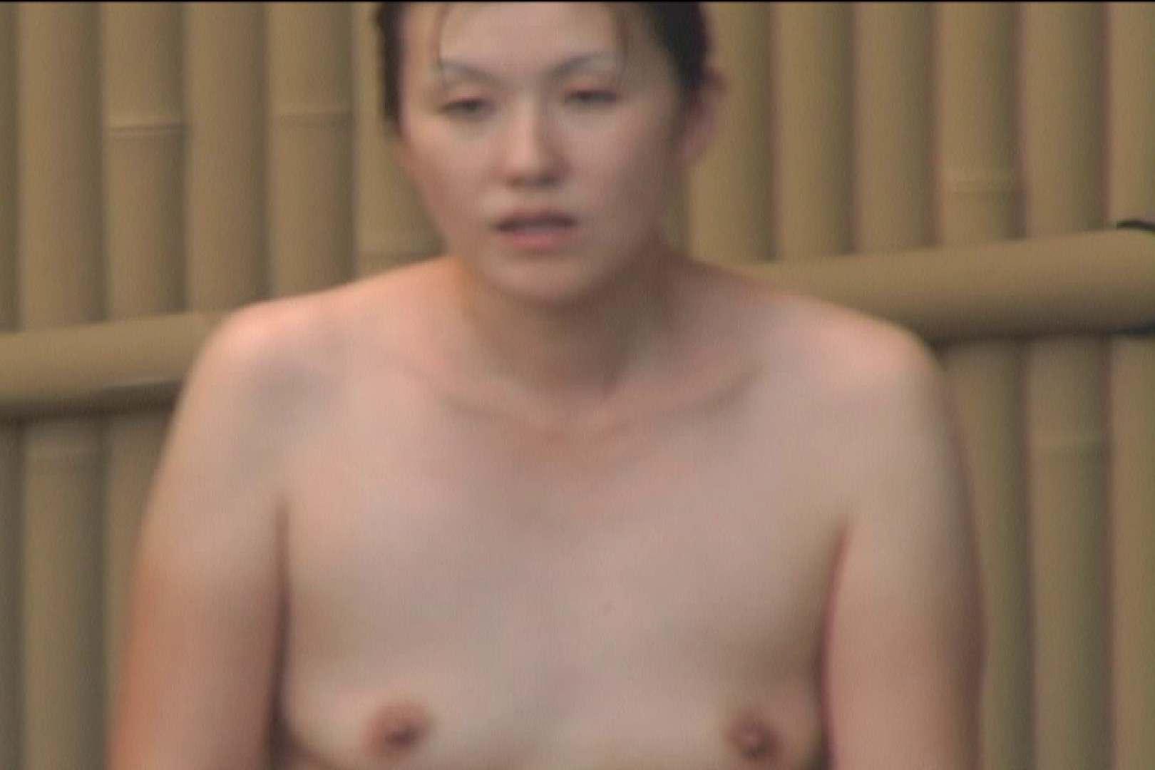 Aquaな露天風呂Vol.532 盗撮シリーズ | 露天風呂編  104PIX 17