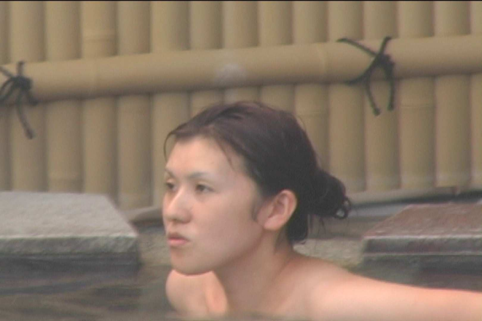 Aquaな露天風呂Vol.532 盗撮シリーズ | 露天風呂編  104PIX 39