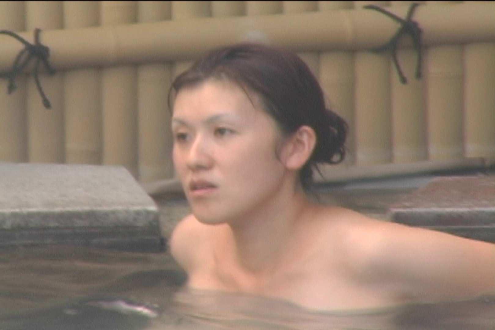 Aquaな露天風呂Vol.532 盗撮シリーズ  104PIX 40