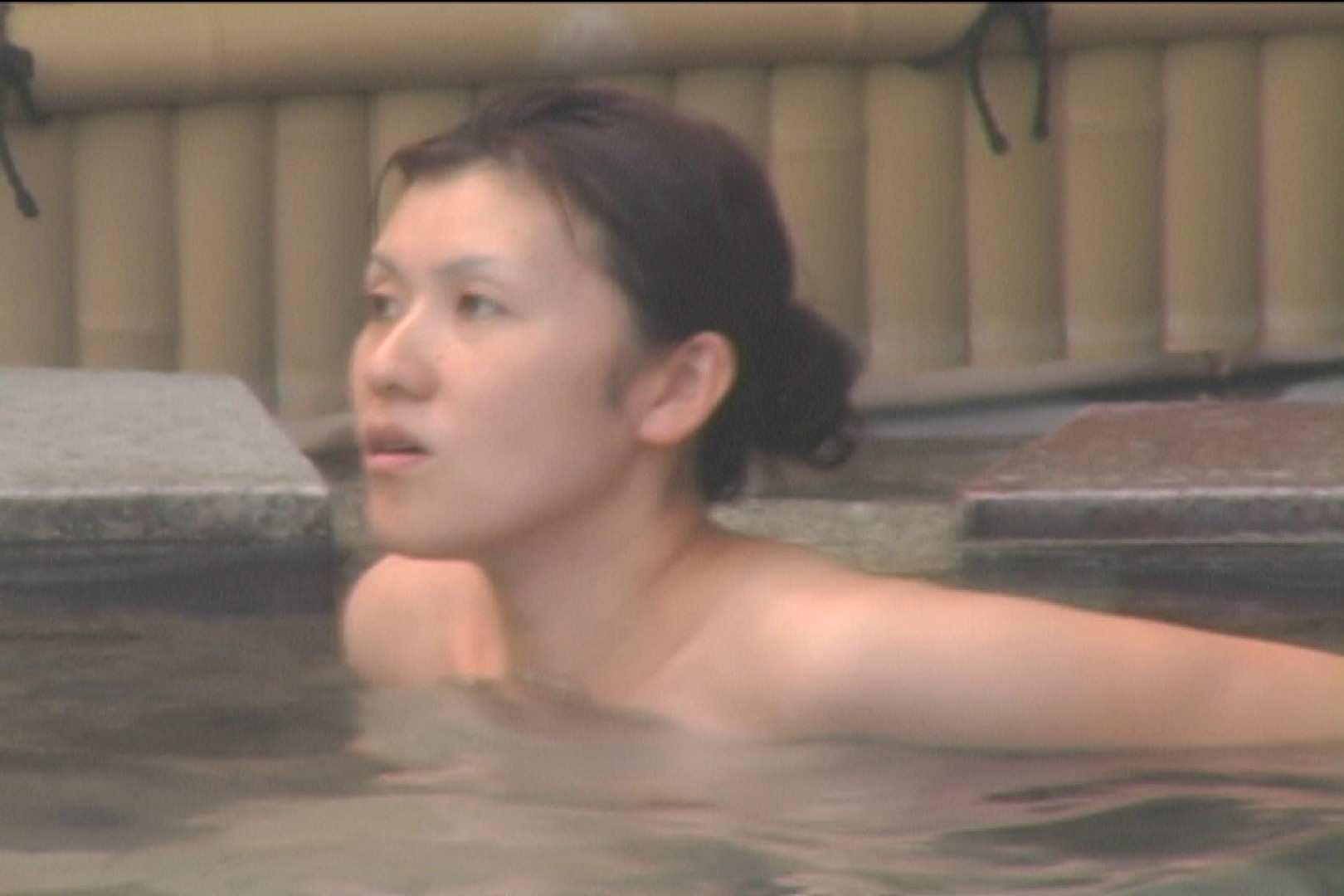 Aquaな露天風呂Vol.532 盗撮シリーズ  104PIX 42