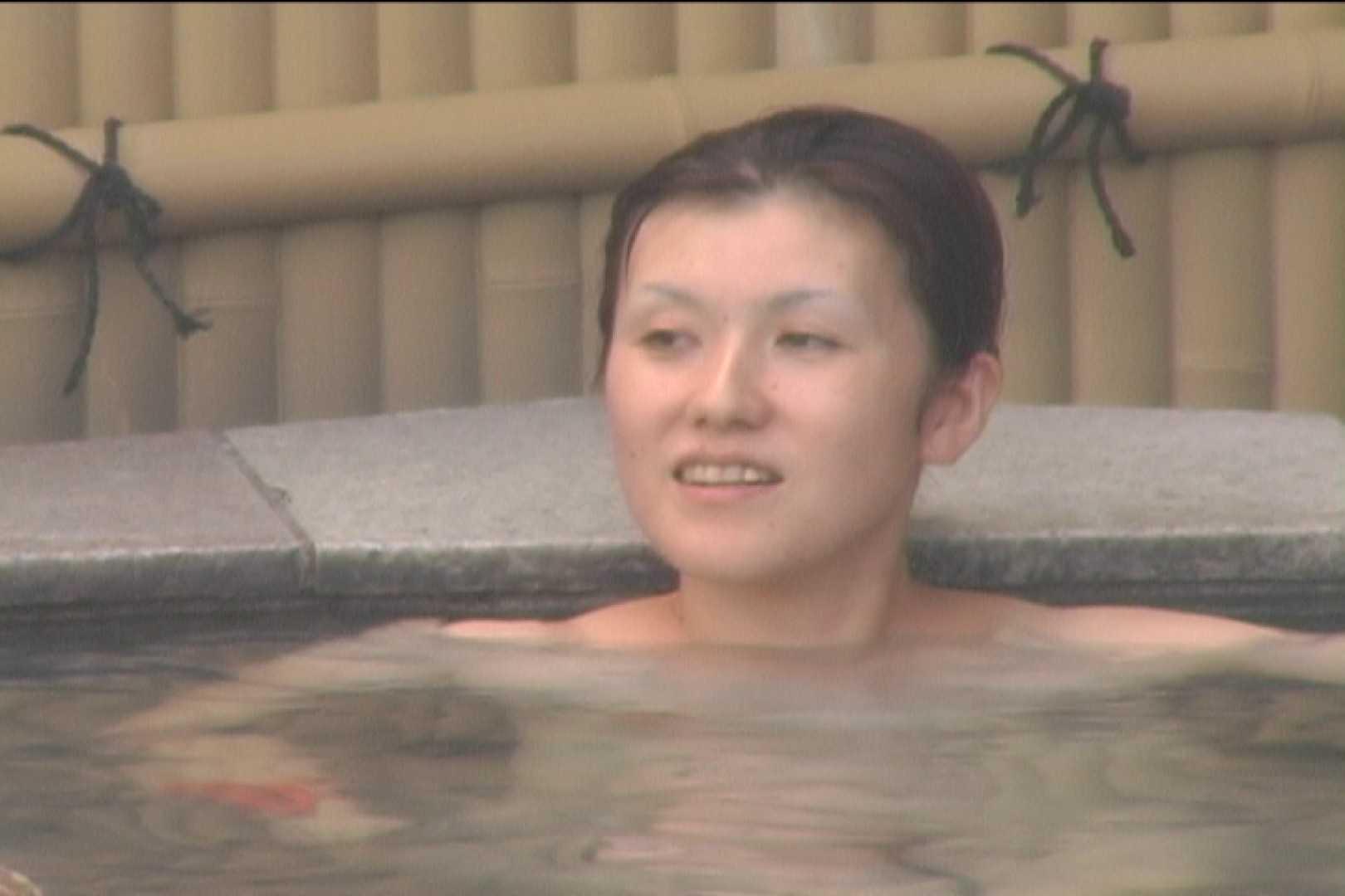 Aquaな露天風呂Vol.532 盗撮シリーズ | 露天風呂編  104PIX 61