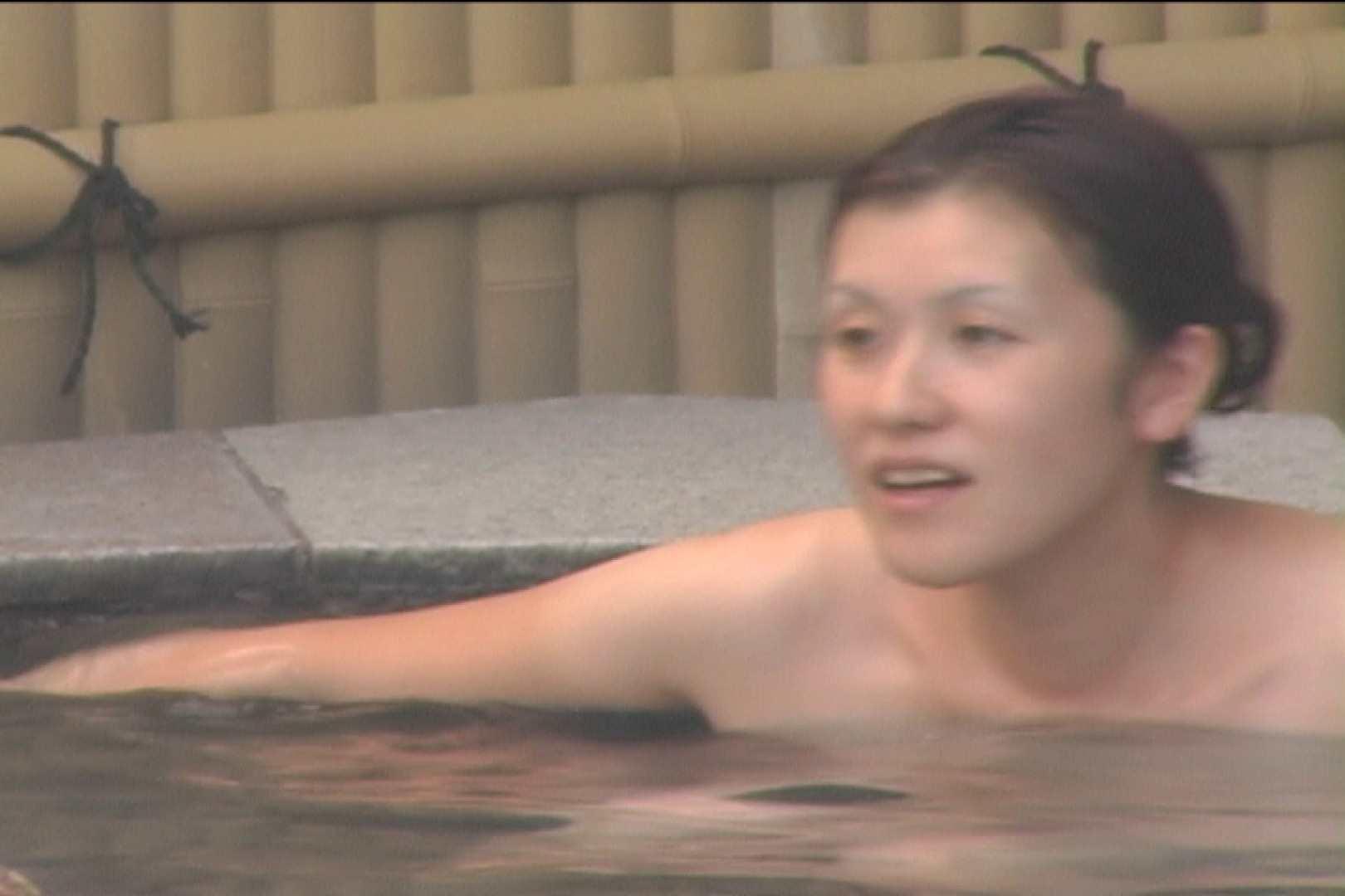 Aquaな露天風呂Vol.532 盗撮シリーズ | 露天風呂編  104PIX 71