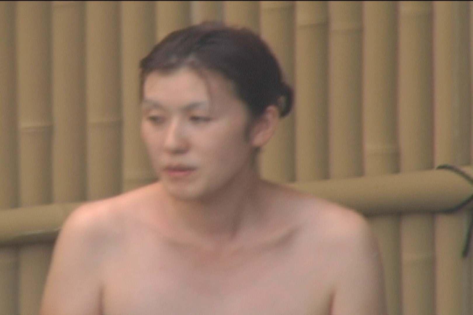 Aquaな露天風呂Vol.532 盗撮シリーズ | 露天風呂編  104PIX 93