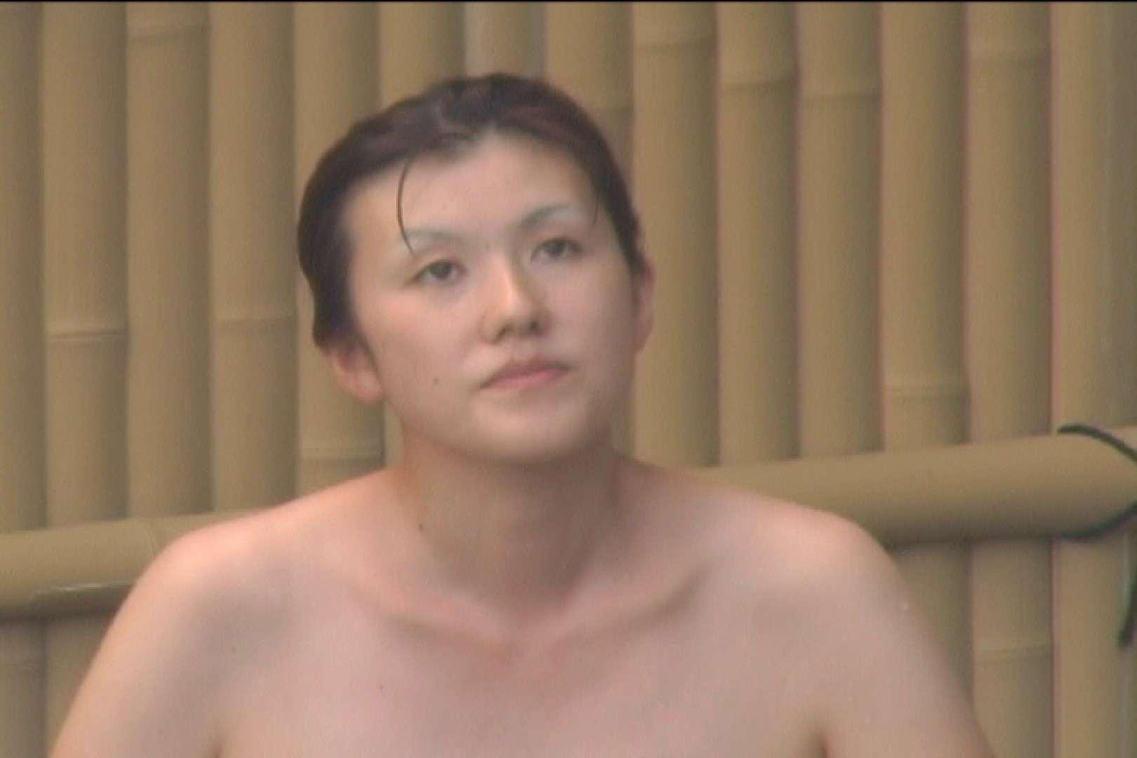 Aquaな露天風呂Vol.532 盗撮シリーズ | 露天風呂編  104PIX 95