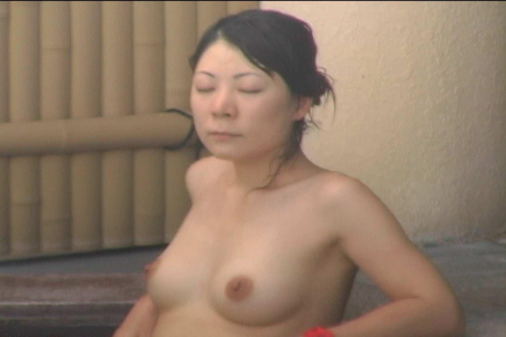 Aquaな露天風呂Vol.533 盗撮シリーズ   露天風呂編  103PIX 21