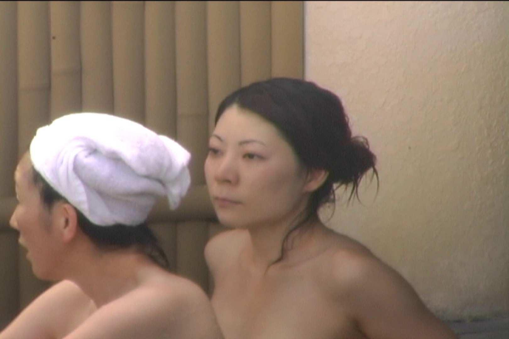 Aquaな露天風呂Vol.533 盗撮シリーズ   露天風呂編  103PIX 39